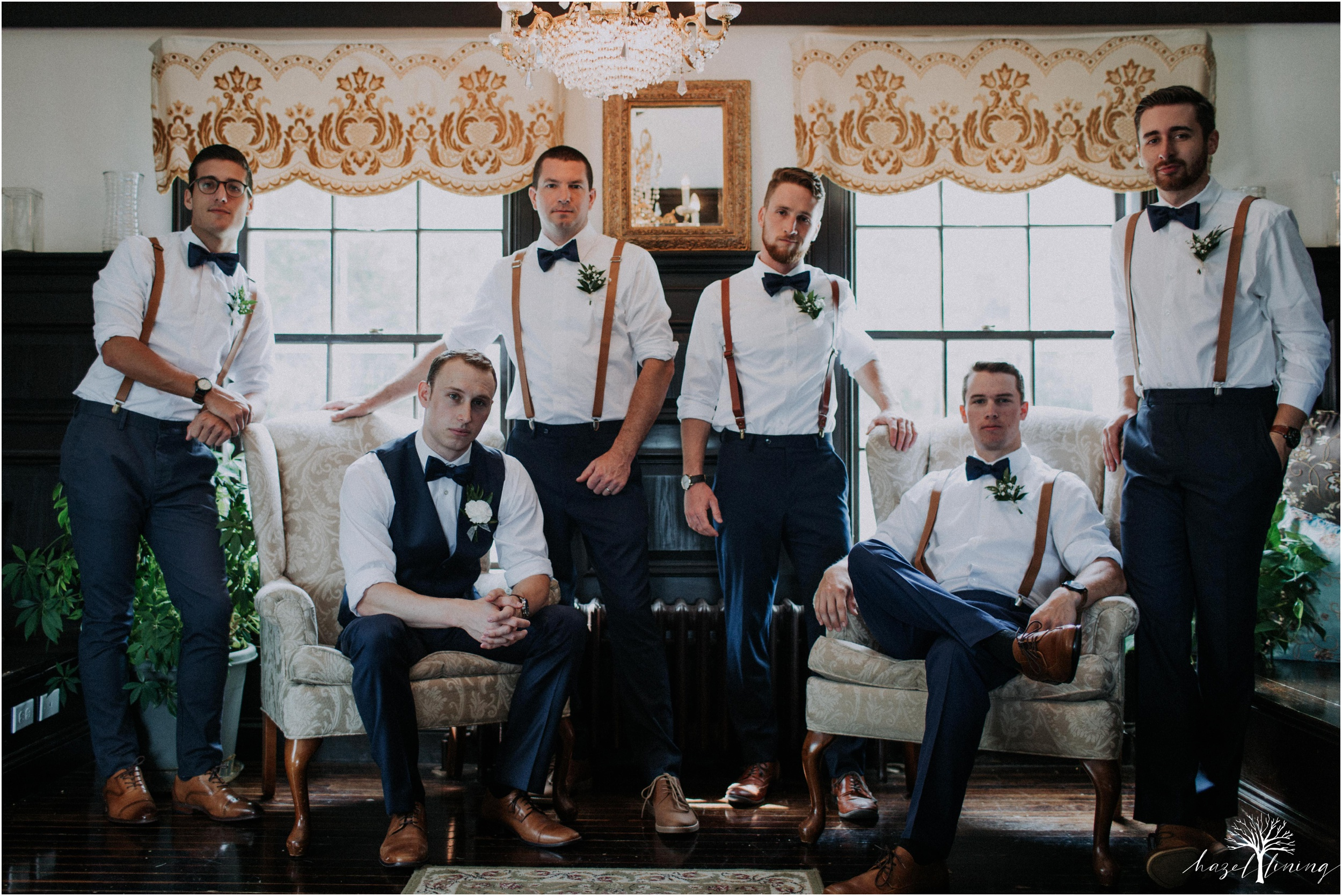 mariah-kreyling-samuel-sherratt-sherrattwiththeworld-peirce-farm-at-witch-hill-boston-massachusetts-wedding-photography-hazel-lining-travel-wedding-elopement-photography_0051.jpg