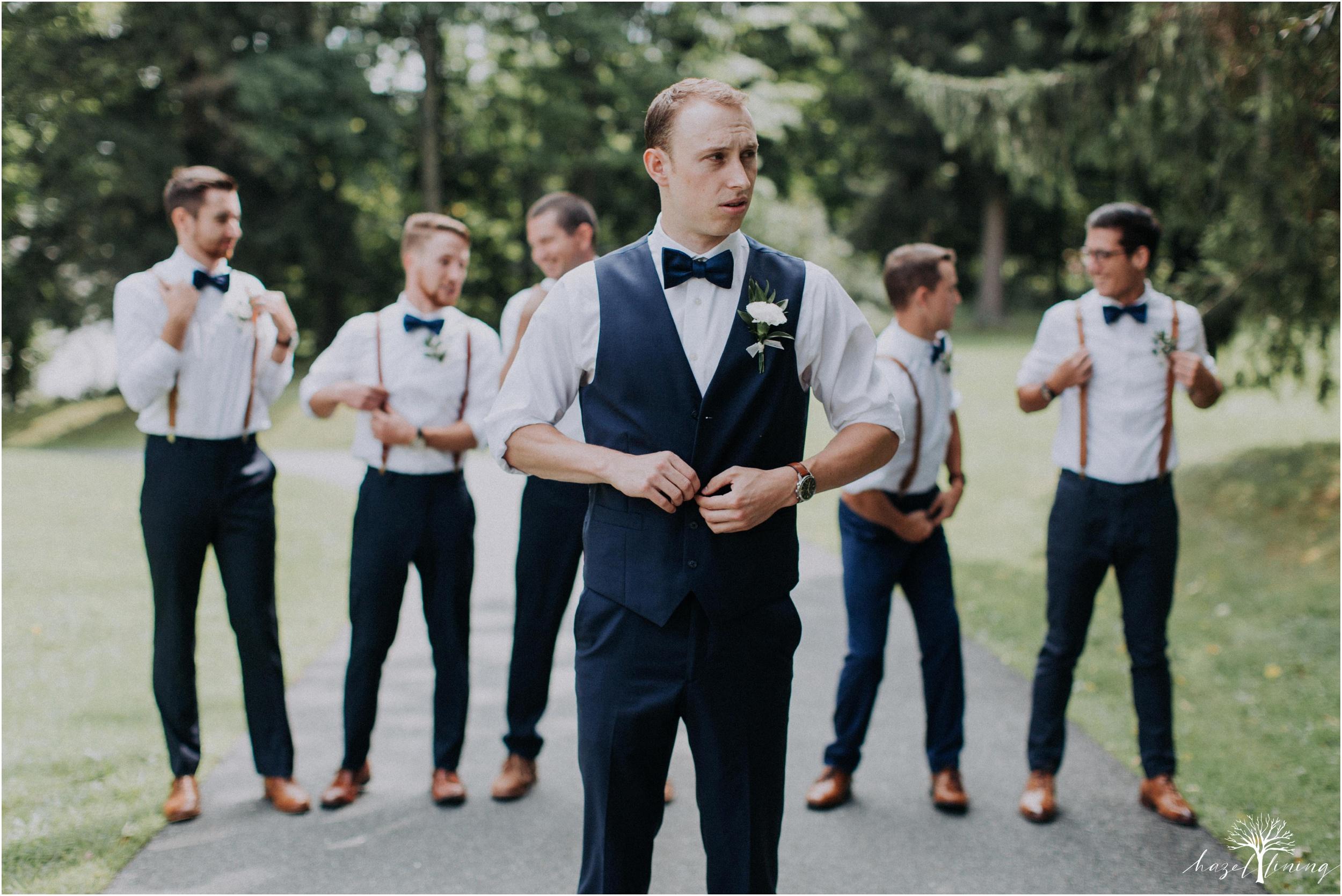 mariah-kreyling-samuel-sherratt-sherrattwiththeworld-peirce-farm-at-witch-hill-boston-massachusetts-wedding-photography-hazel-lining-travel-wedding-elopement-photography_0058.jpg