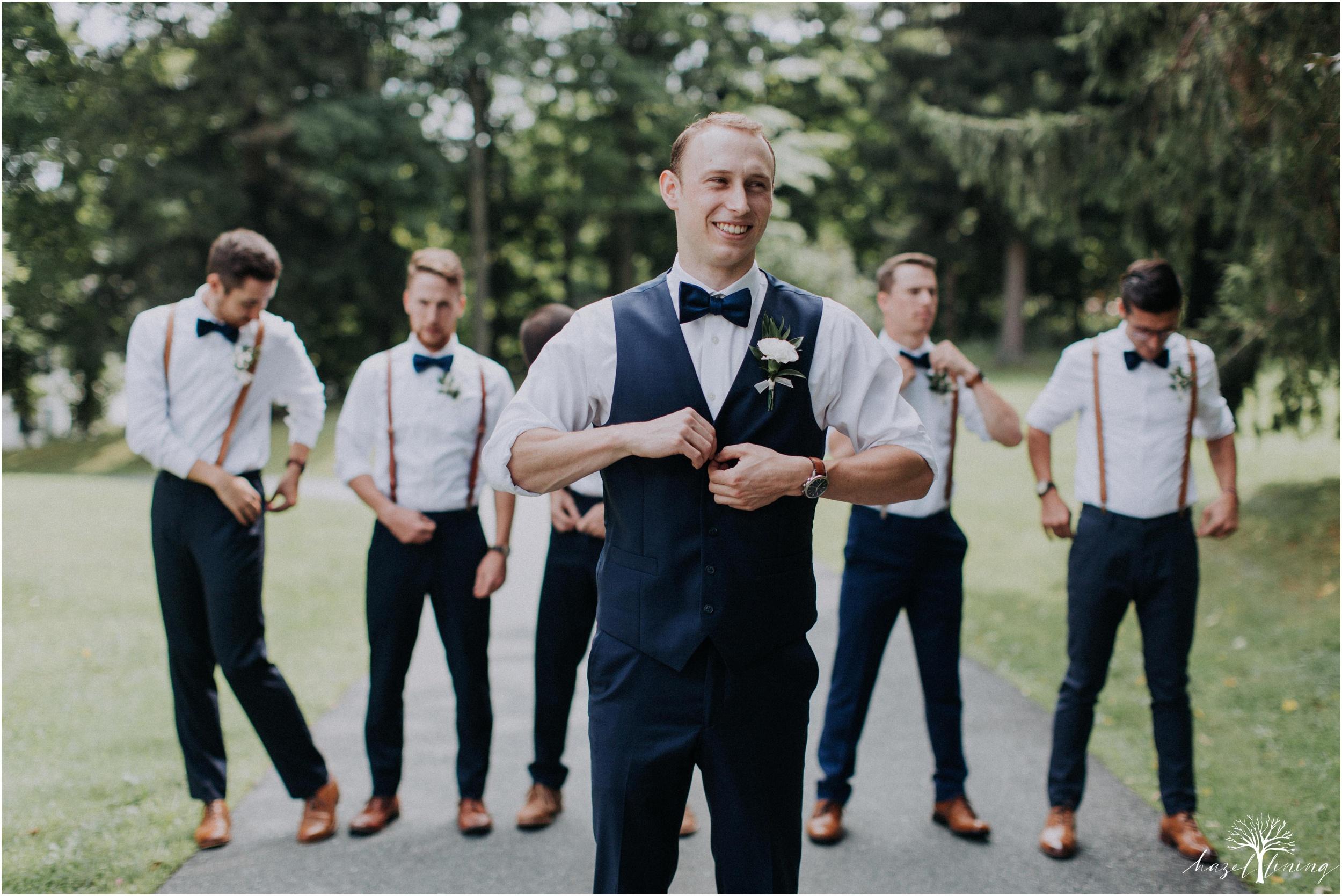 mariah-kreyling-samuel-sherratt-sherrattwiththeworld-peirce-farm-at-witch-hill-boston-massachusetts-wedding-photography-hazel-lining-travel-wedding-elopement-photography_0059.jpg