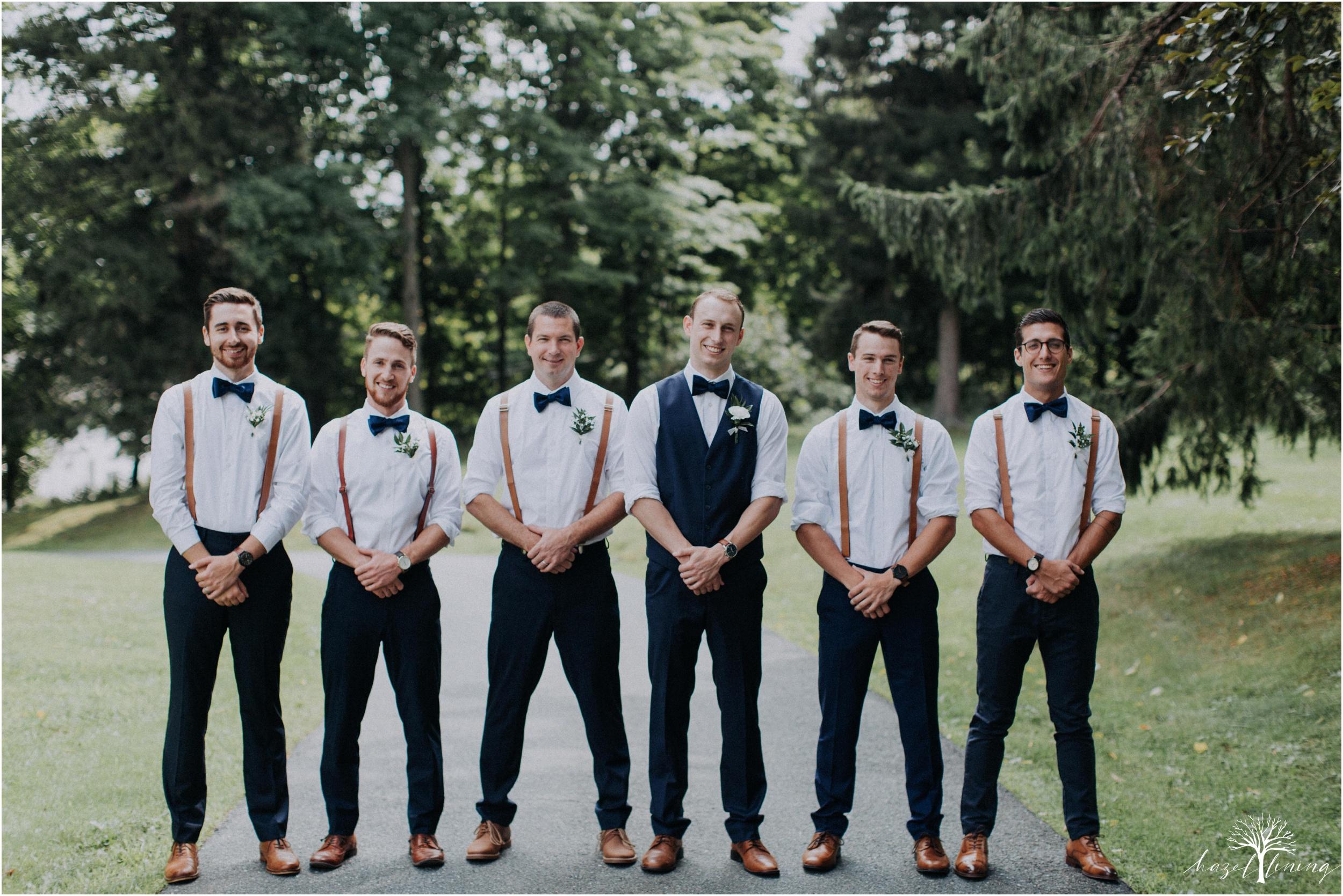 mariah-kreyling-samuel-sherratt-sherrattwiththeworld-peirce-farm-at-witch-hill-boston-massachusetts-wedding-photography-hazel-lining-travel-wedding-elopement-photography_0062.jpg