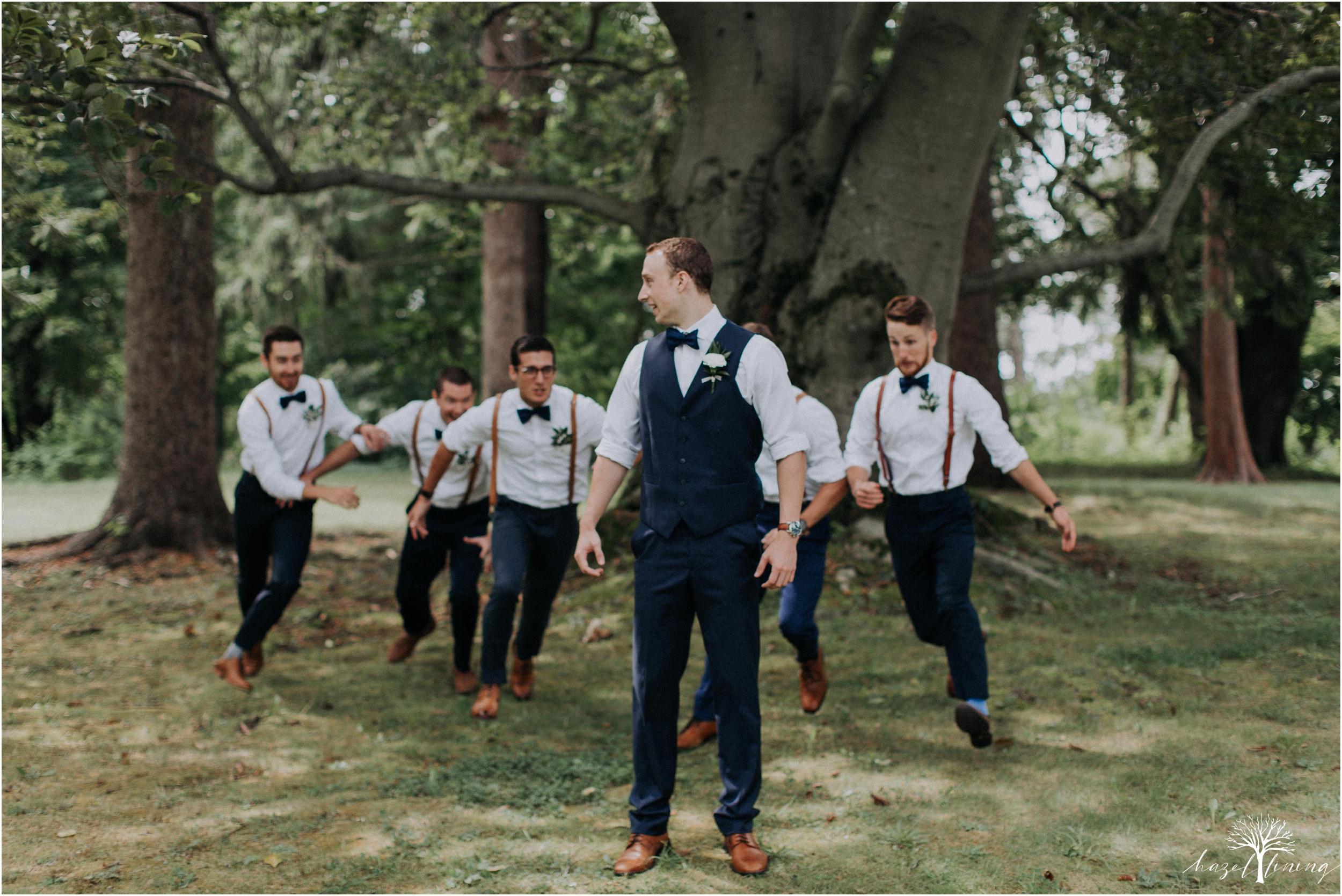 mariah-kreyling-samuel-sherratt-sherrattwiththeworld-peirce-farm-at-witch-hill-boston-massachusetts-wedding-photography-hazel-lining-travel-wedding-elopement-photography_0065.jpg