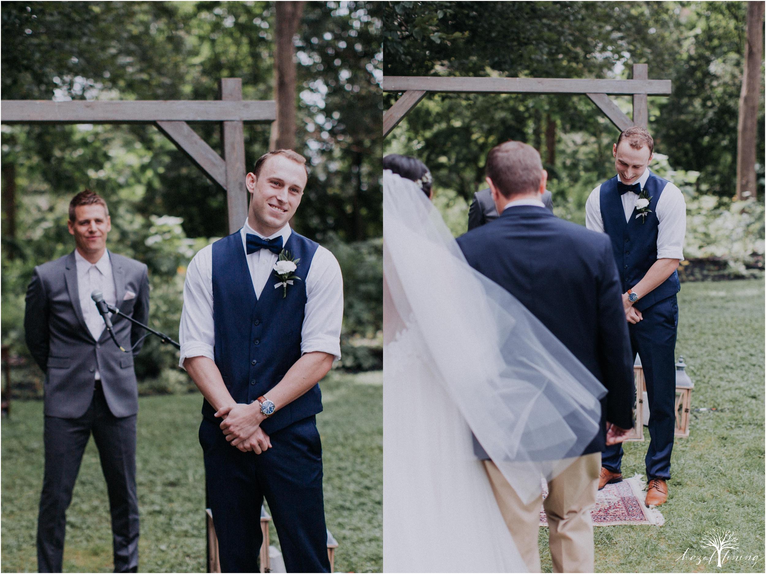 mariah-kreyling-samuel-sherratt-sherrattwiththeworld-peirce-farm-at-witch-hill-boston-massachusetts-wedding-photography-hazel-lining-travel-wedding-elopement-photography_0079.jpg