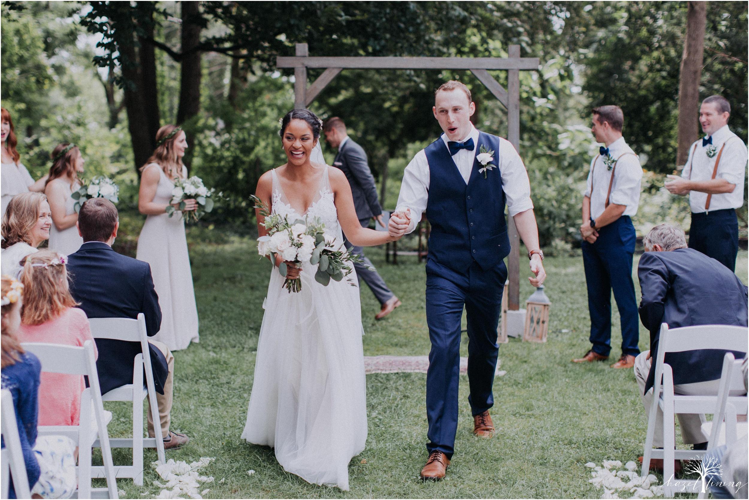 mariah-kreyling-samuel-sherratt-sherrattwiththeworld-peirce-farm-at-witch-hill-boston-massachusetts-wedding-photography-hazel-lining-travel-wedding-elopement-photography_0100.jpg