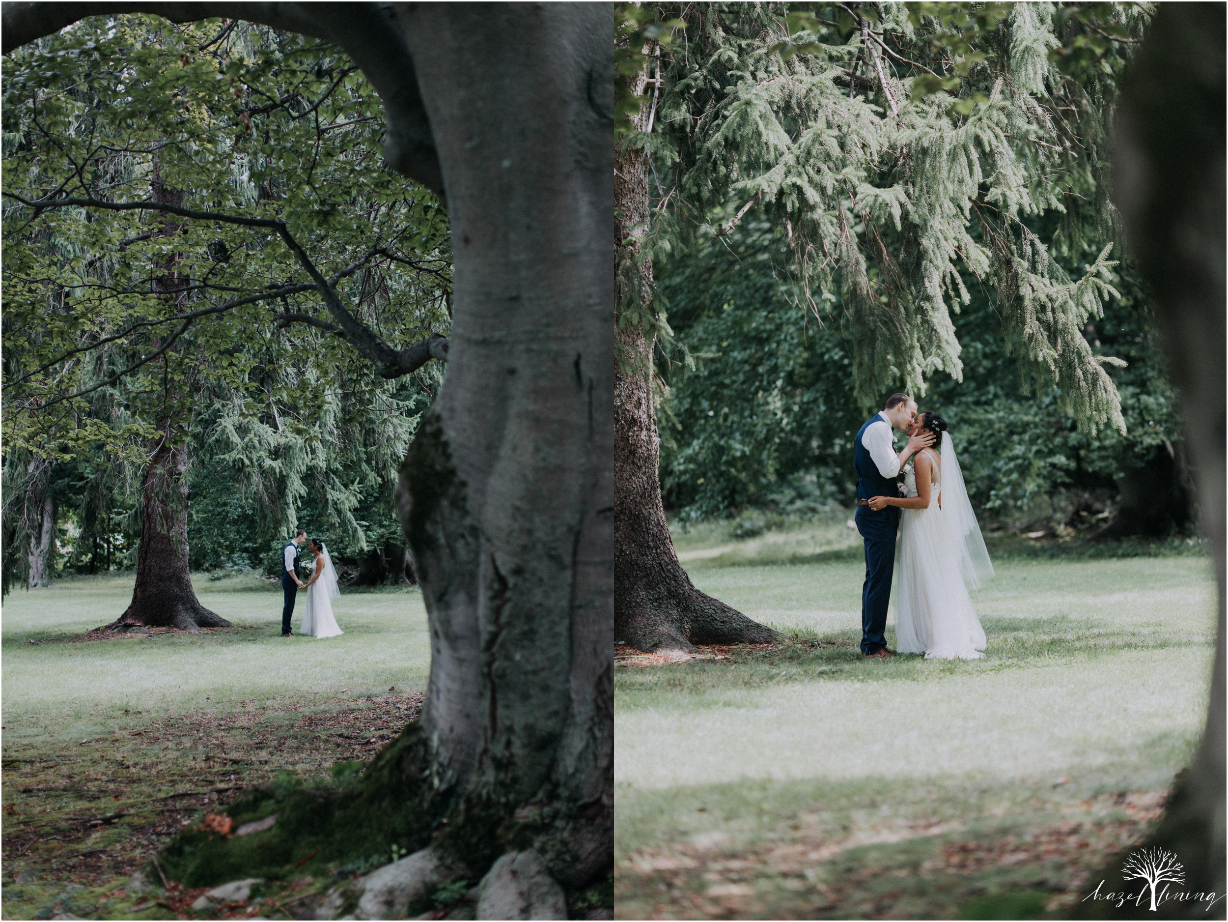 mariah-kreyling-samuel-sherratt-sherrattwiththeworld-peirce-farm-at-witch-hill-boston-massachusetts-wedding-photography-hazel-lining-travel-wedding-elopement-photography_0102.jpg