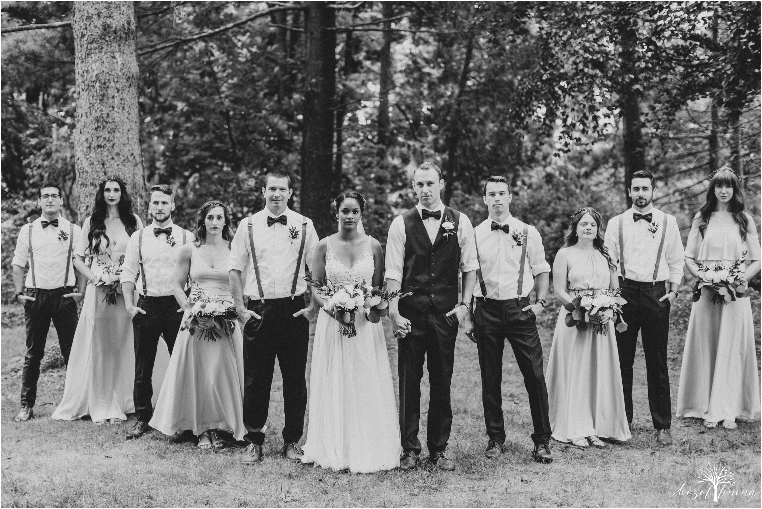 mariah-kreyling-samuel-sherratt-sherrattwiththeworld-peirce-farm-at-witch-hill-boston-massachusetts-wedding-photography-hazel-lining-travel-wedding-elopement-photography_0109.jpg