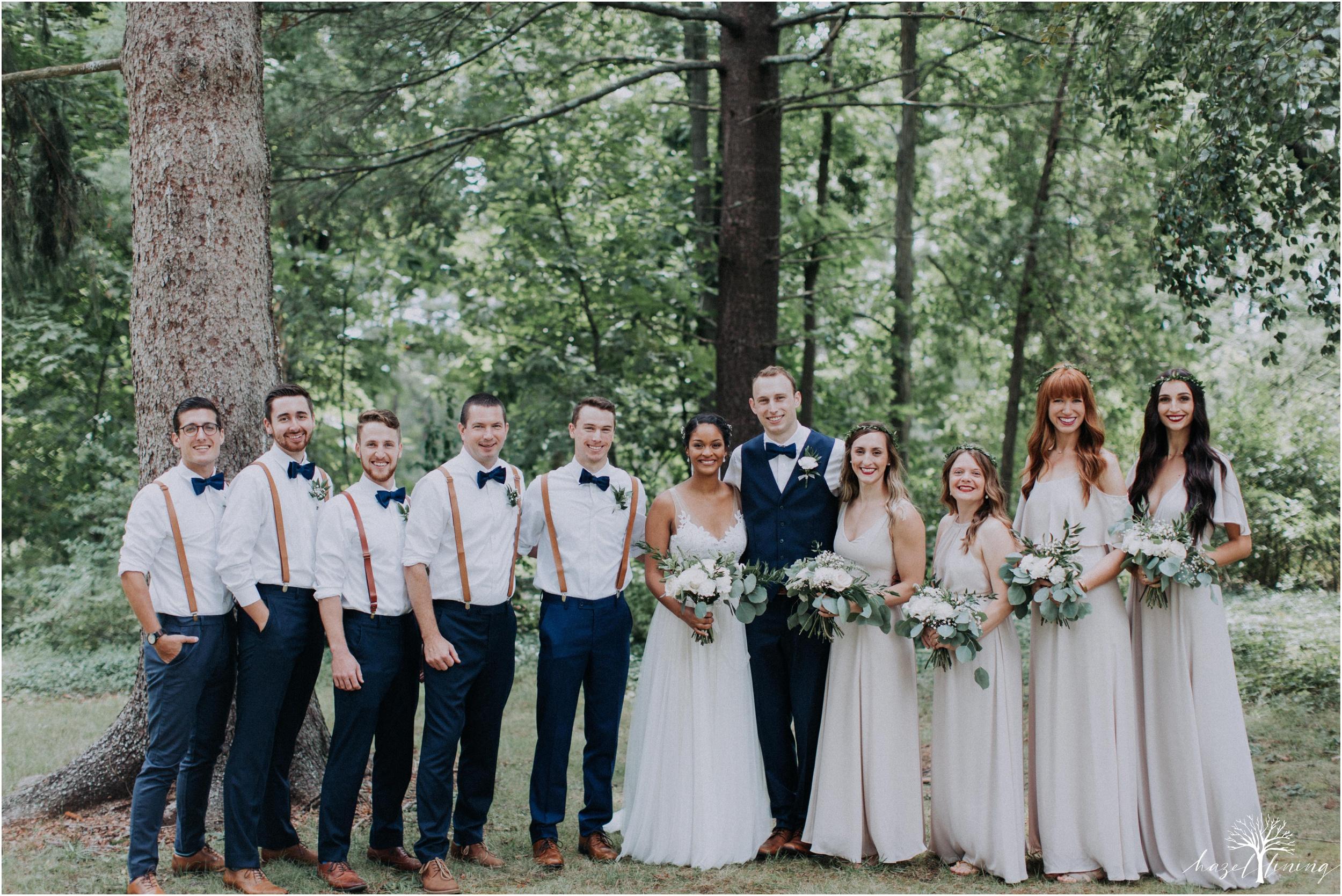 mariah-kreyling-samuel-sherratt-sherrattwiththeworld-peirce-farm-at-witch-hill-boston-massachusetts-wedding-photography-hazel-lining-travel-wedding-elopement-photography_0115.jpg