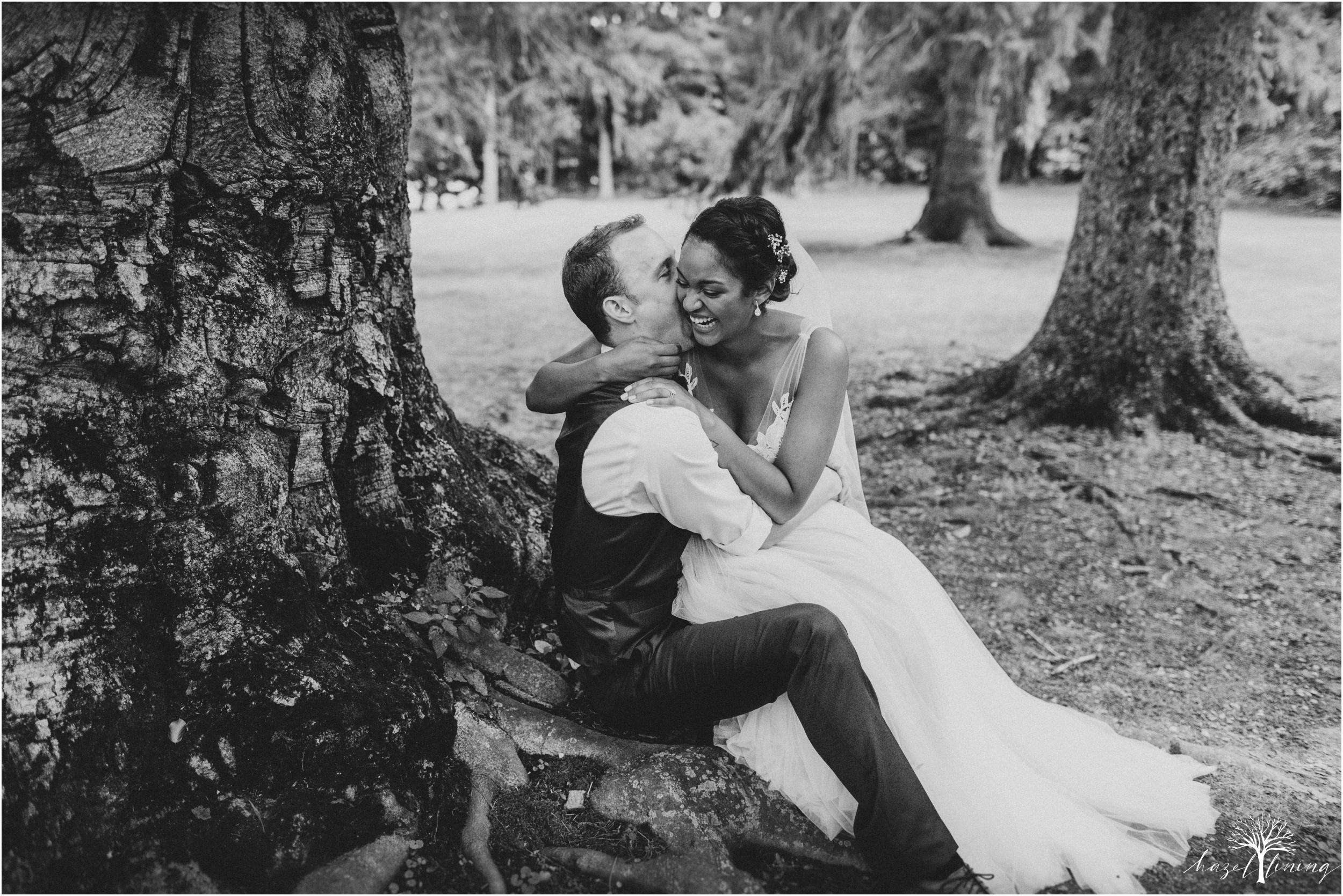 mariah-kreyling-samuel-sherratt-sherrattwiththeworld-peirce-farm-at-witch-hill-boston-massachusetts-wedding-photography-hazel-lining-travel-wedding-elopement-photography_0129.jpg