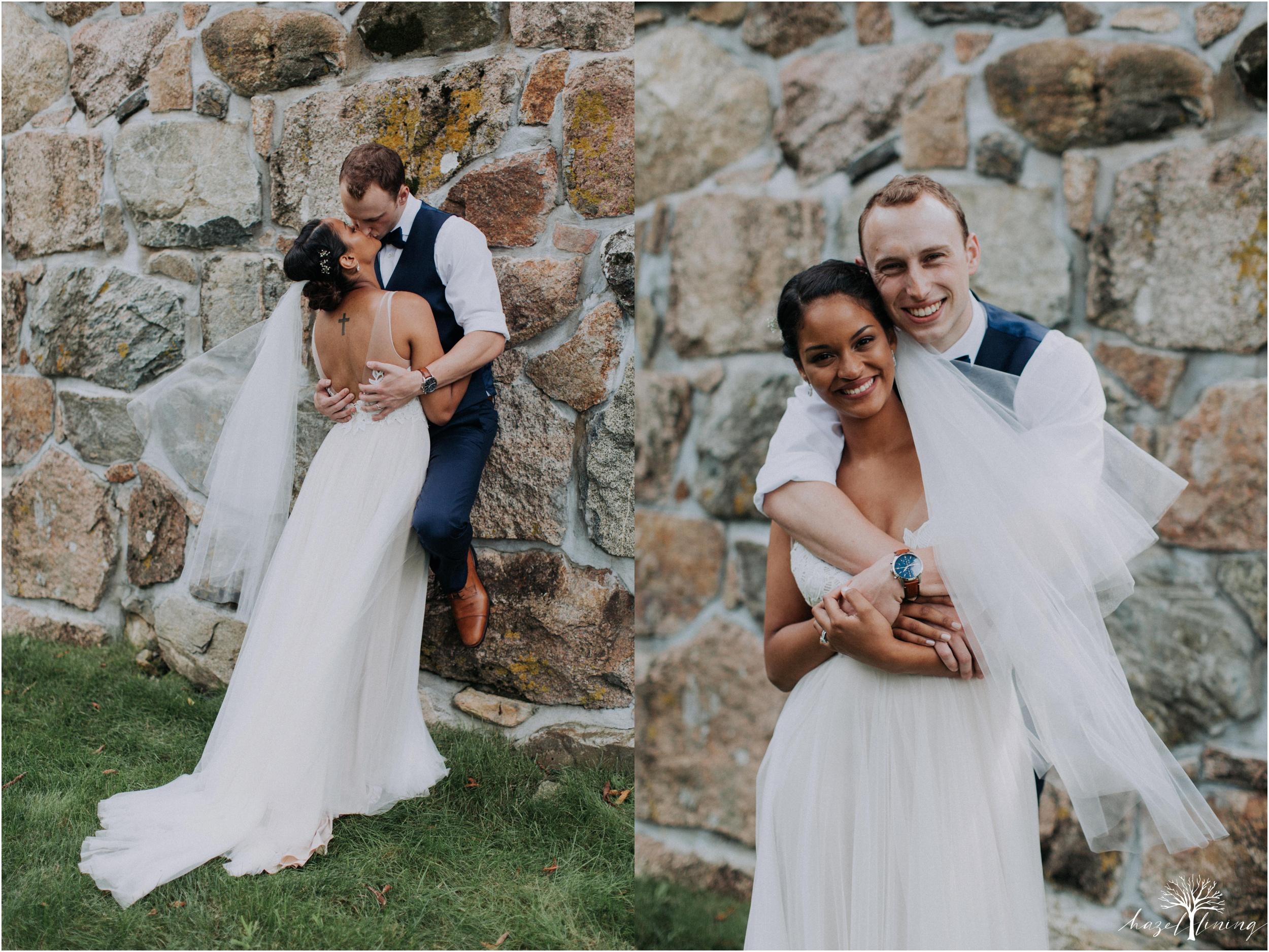 mariah-kreyling-samuel-sherratt-sherrattwiththeworld-peirce-farm-at-witch-hill-boston-massachusetts-wedding-photography-hazel-lining-travel-wedding-elopement-photography_0141.jpg