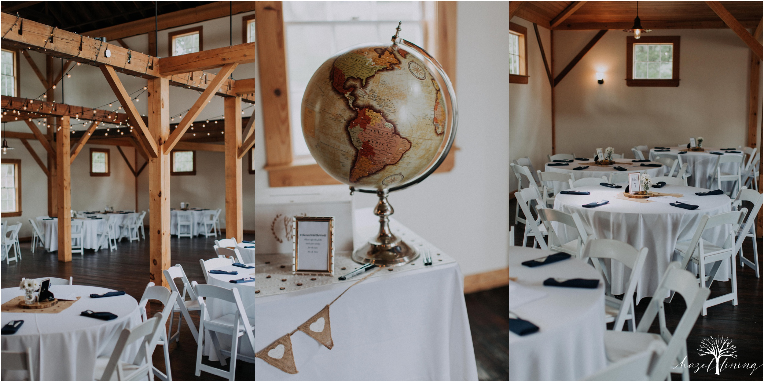 mariah-kreyling-samuel-sherratt-sherrattwiththeworld-peirce-farm-at-witch-hill-boston-massachusetts-wedding-photography-hazel-lining-travel-wedding-elopement-photography_0153.jpg