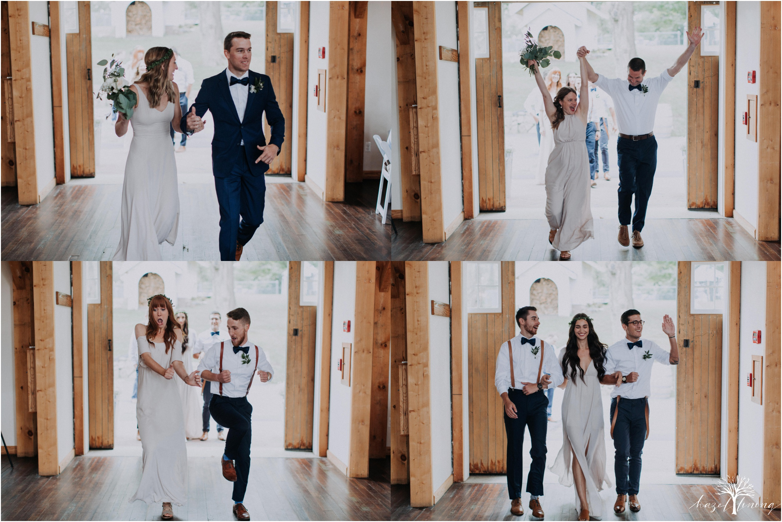 mariah-kreyling-samuel-sherratt-sherrattwiththeworld-peirce-farm-at-witch-hill-boston-massachusetts-wedding-photography-hazel-lining-travel-wedding-elopement-photography_0156.jpg