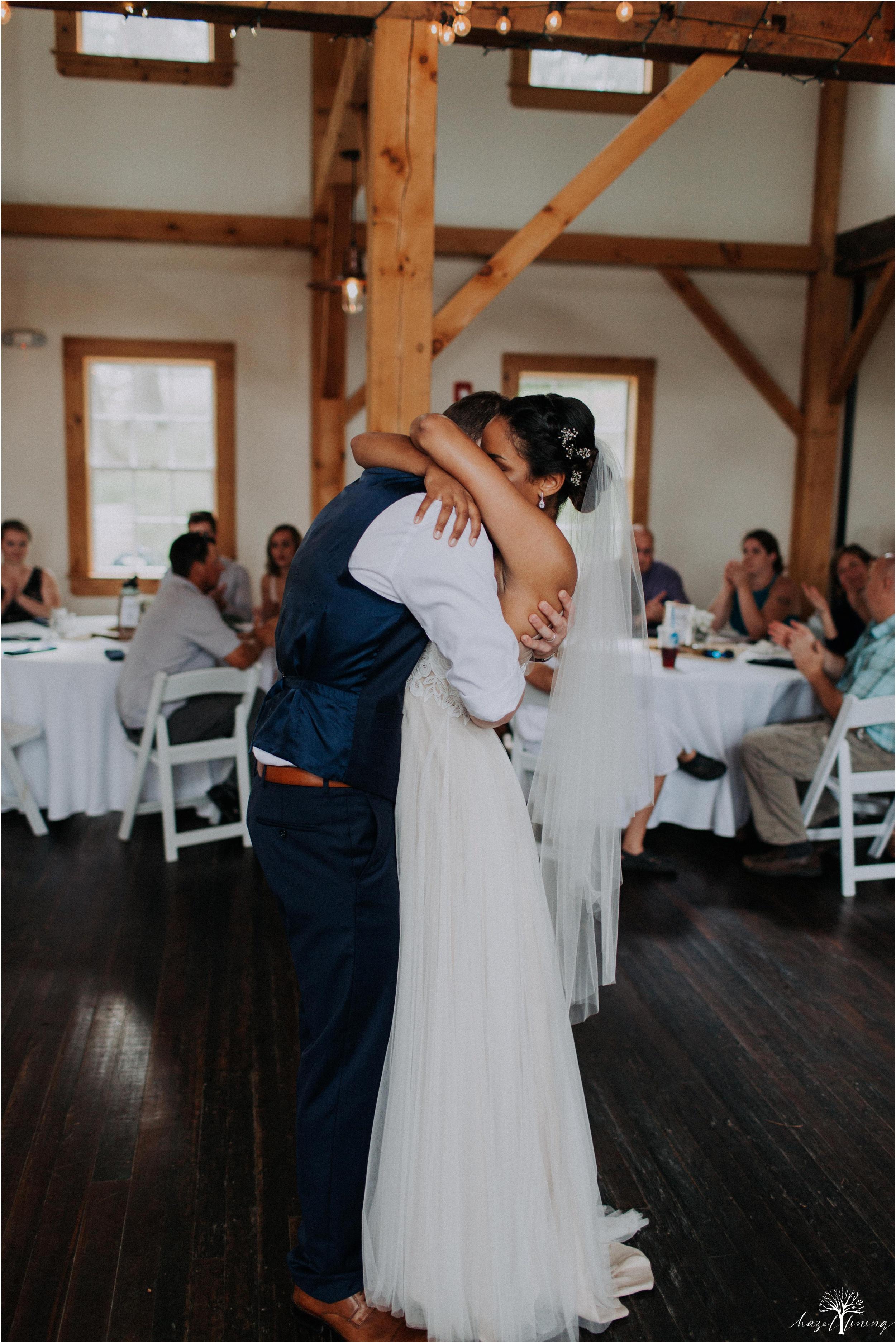 mariah-kreyling-samuel-sherratt-sherrattwiththeworld-peirce-farm-at-witch-hill-boston-massachusetts-wedding-photography-hazel-lining-travel-wedding-elopement-photography_0164.jpg
