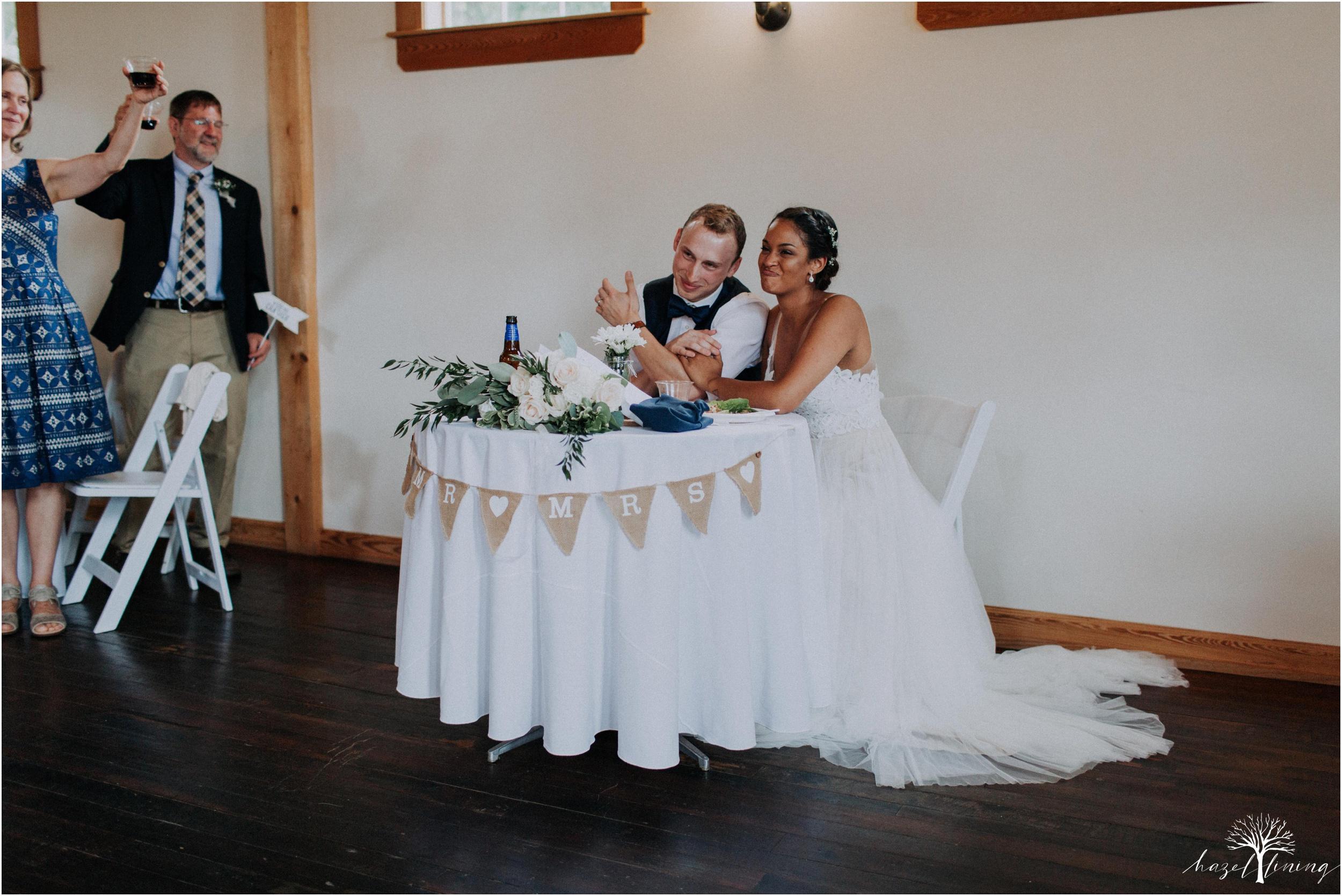 mariah-kreyling-samuel-sherratt-sherrattwiththeworld-peirce-farm-at-witch-hill-boston-massachusetts-wedding-photography-hazel-lining-travel-wedding-elopement-photography_0167.jpg