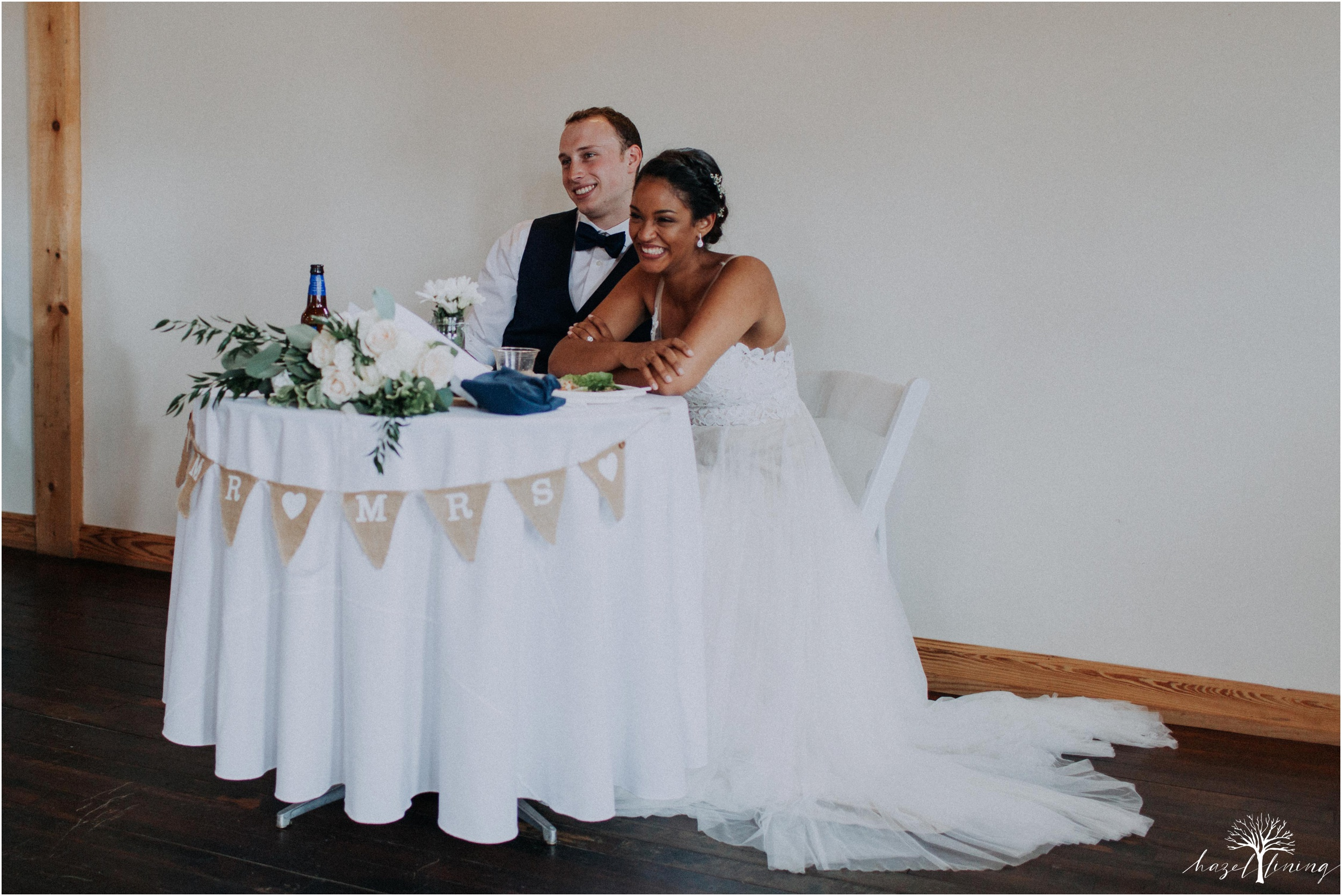 mariah-kreyling-samuel-sherratt-sherrattwiththeworld-peirce-farm-at-witch-hill-boston-massachusetts-wedding-photography-hazel-lining-travel-wedding-elopement-photography_0169.jpg