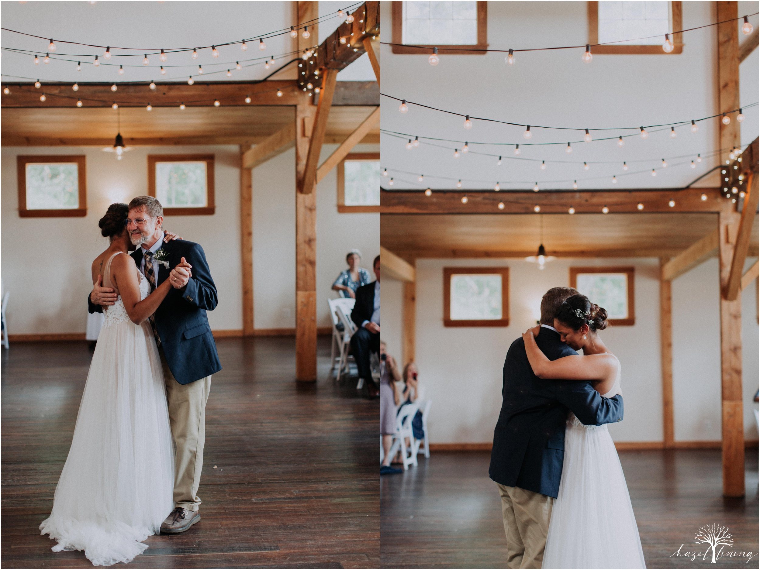 mariah-kreyling-samuel-sherratt-sherrattwiththeworld-peirce-farm-at-witch-hill-boston-massachusetts-wedding-photography-hazel-lining-travel-wedding-elopement-photography_0170.jpg