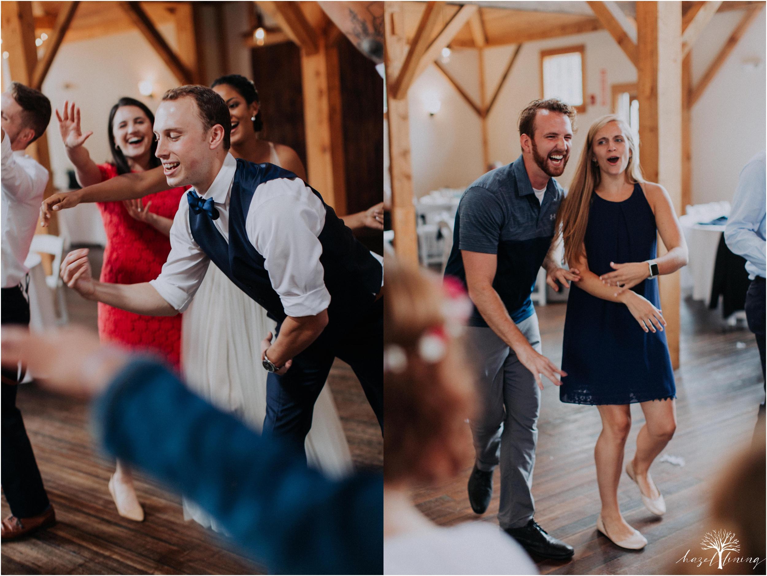 mariah-kreyling-samuel-sherratt-sherrattwiththeworld-peirce-farm-at-witch-hill-boston-massachusetts-wedding-photography-hazel-lining-travel-wedding-elopement-photography_0183.jpg