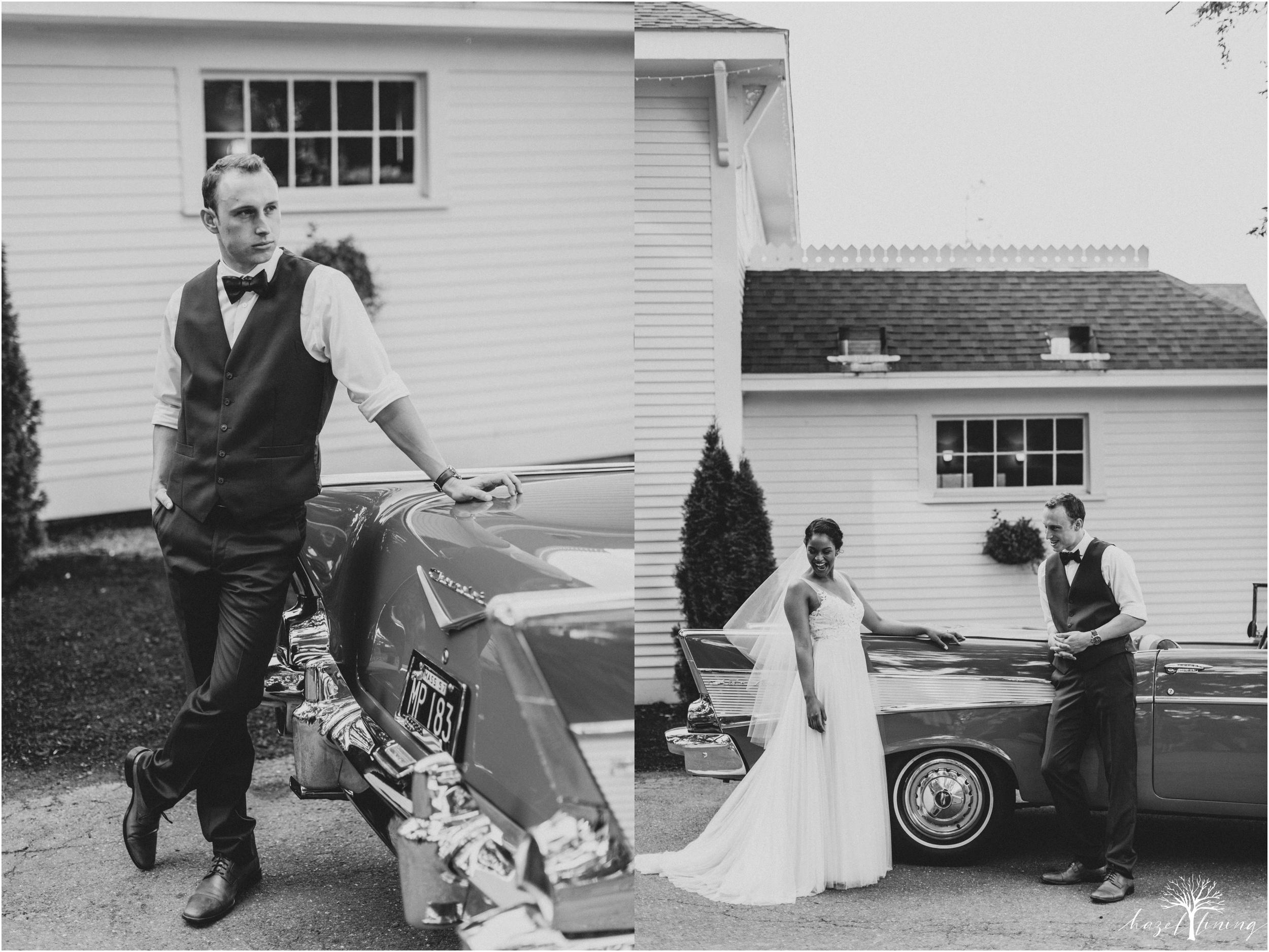 mariah-kreyling-samuel-sherratt-sherrattwiththeworld-peirce-farm-at-witch-hill-boston-massachusetts-wedding-photography-hazel-lining-travel-wedding-elopement-photography_0199.jpg