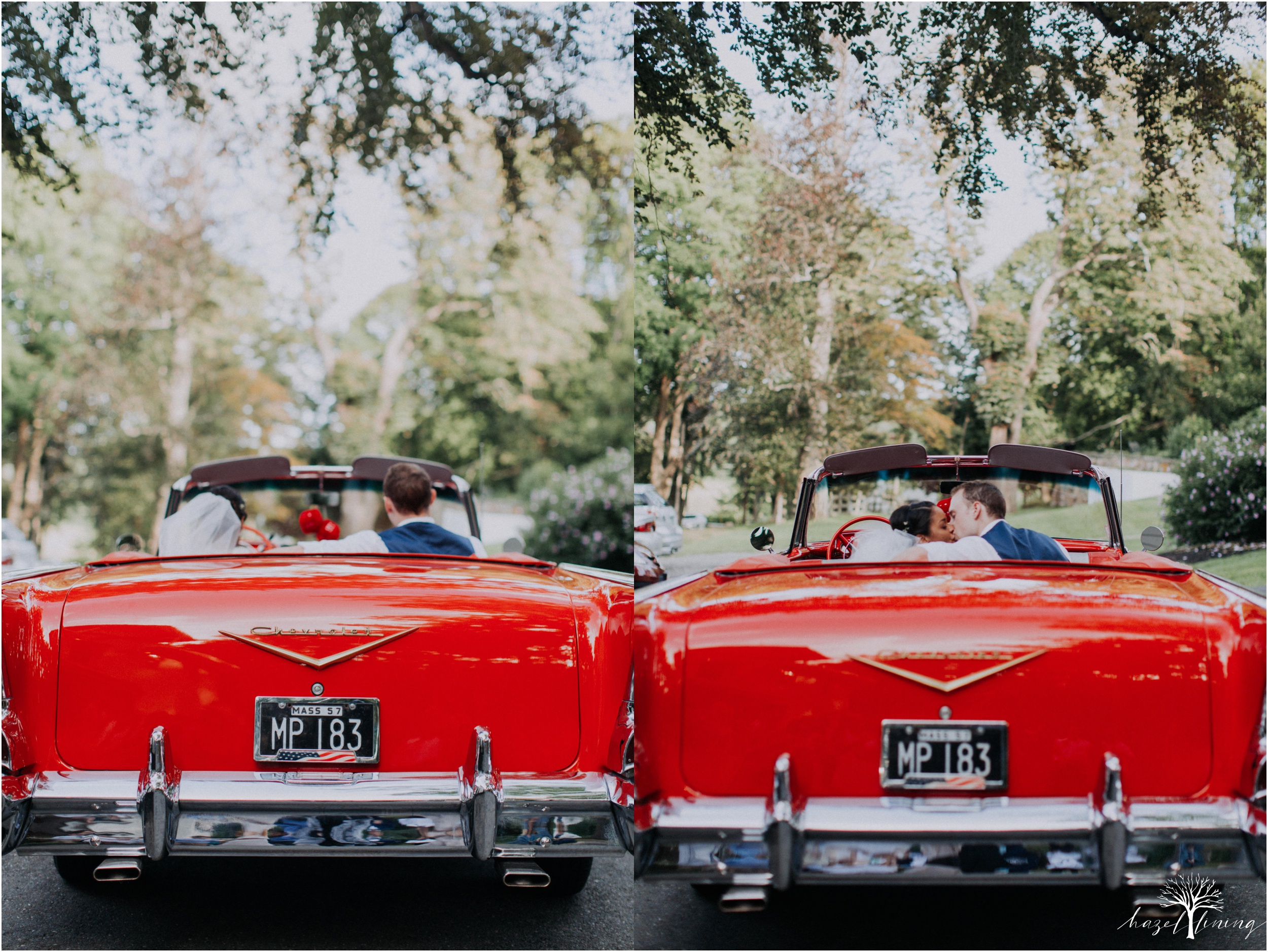 mariah-kreyling-samuel-sherratt-sherrattwiththeworld-peirce-farm-at-witch-hill-boston-massachusetts-wedding-photography-hazel-lining-travel-wedding-elopement-photography_0202.jpg