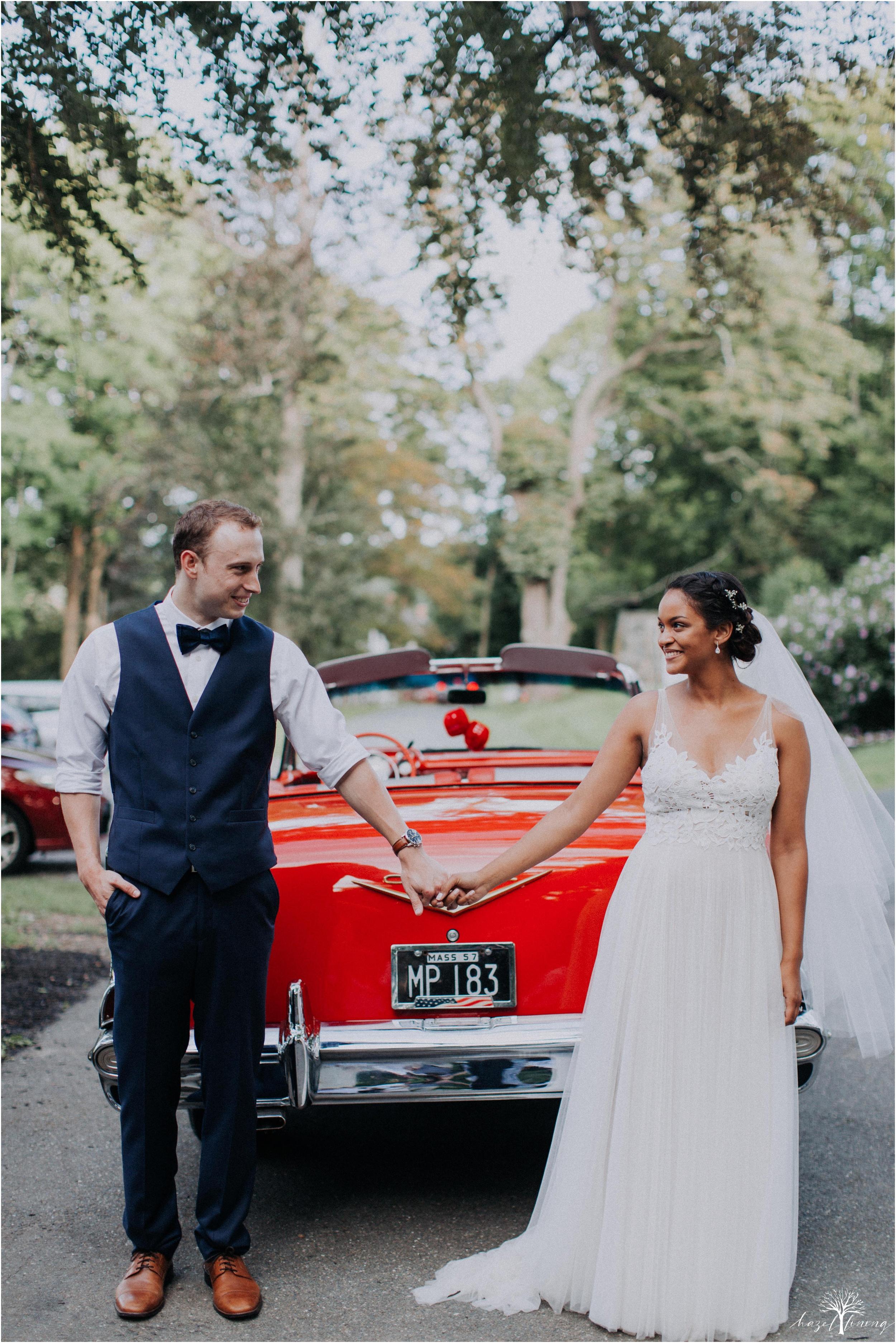 mariah-kreyling-samuel-sherratt-sherrattwiththeworld-peirce-farm-at-witch-hill-boston-massachusetts-wedding-photography-hazel-lining-travel-wedding-elopement-photography_0200.jpg