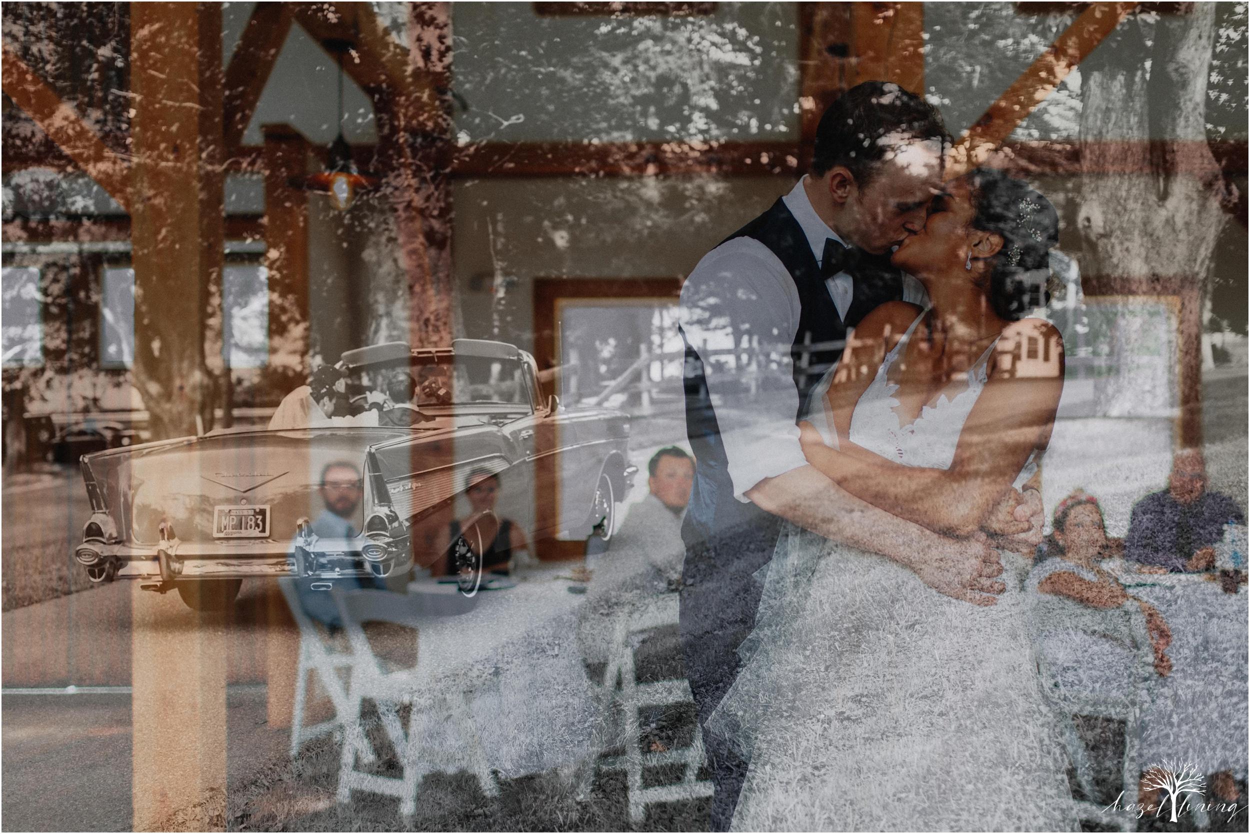 mariah-kreyling-samuel-sherratt-sherrattwiththeworld-peirce-farm-at-witch-hill-boston-massachusetts-wedding-photography-hazel-lining-travel-wedding-elopement-photography_0212.jpg