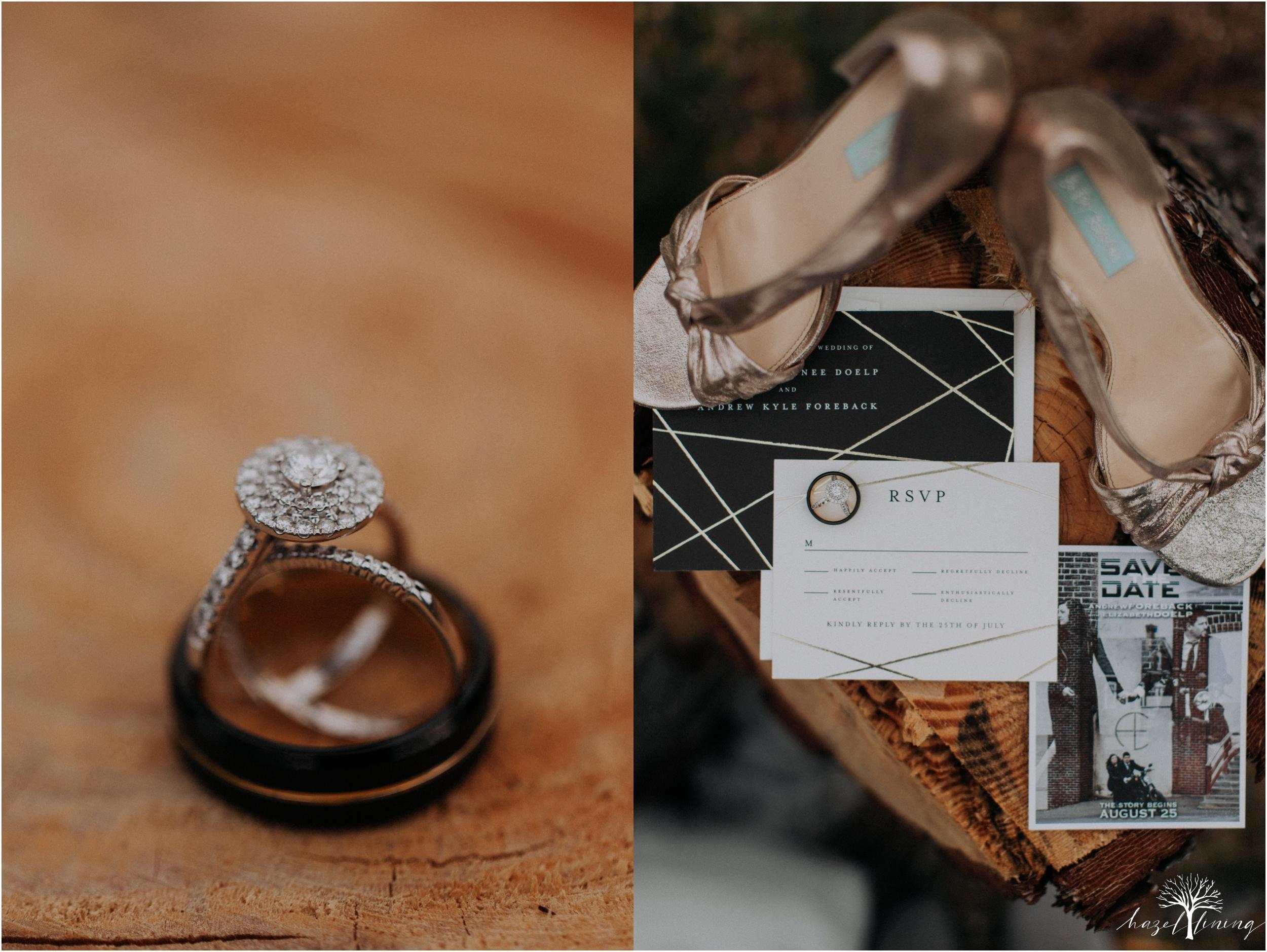 elizabeth-doelp-andrew-foreback-middletown-country-club-summer-langhorne-pennsylvania-wedding-hazel-lining-travel-wedding-elopement-photography_0002.jpg
