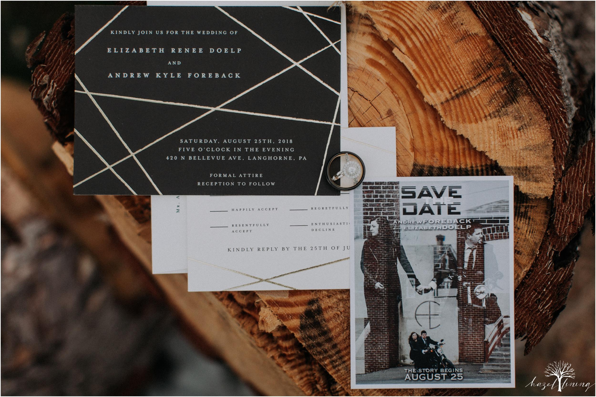 elizabeth-doelp-andrew-foreback-middletown-country-club-summer-langhorne-pennsylvania-wedding-hazel-lining-travel-wedding-elopement-photography_0001.jpg