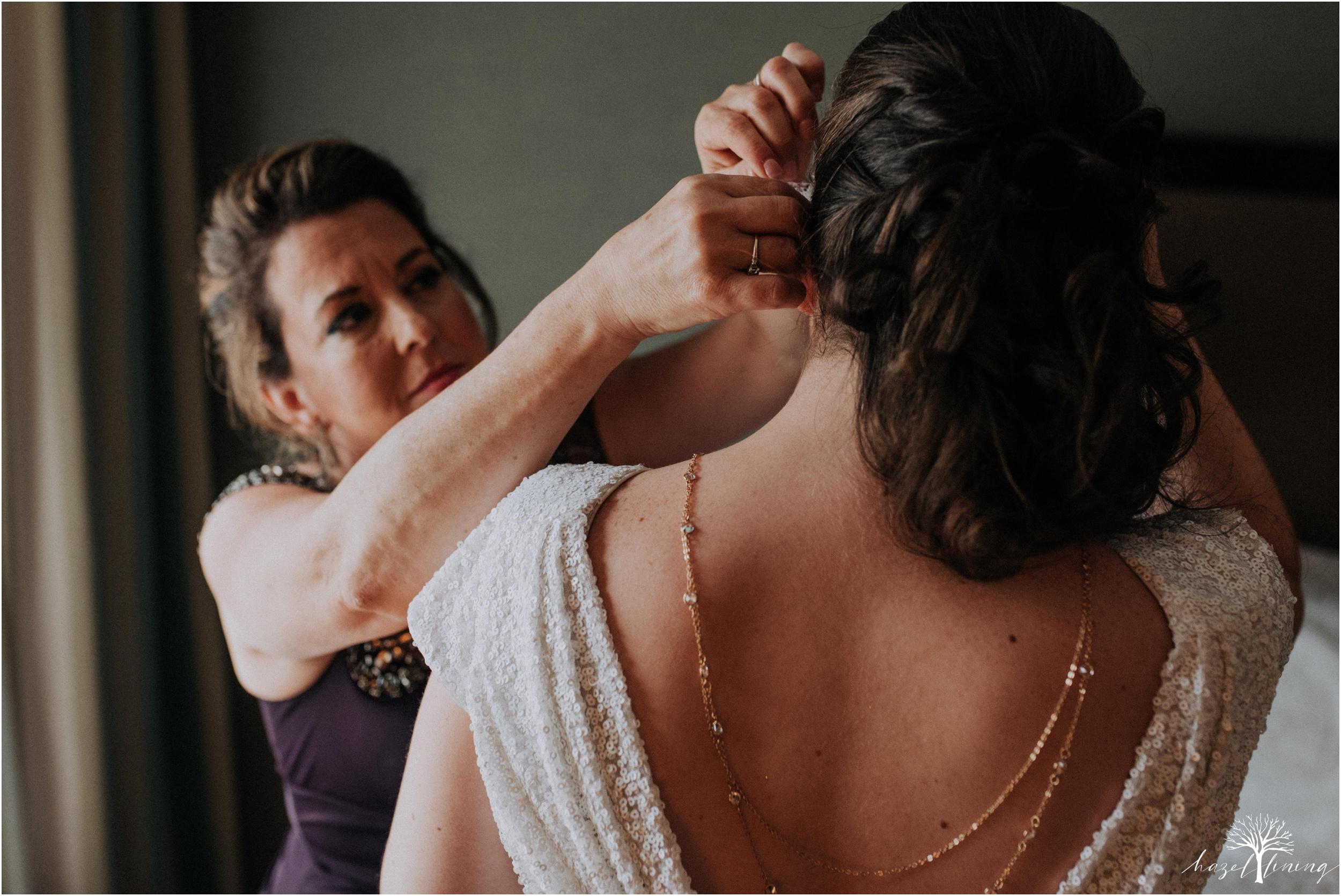 elizabeth-doelp-andrew-foreback-middletown-country-club-summer-langhorne-pennsylvania-wedding-hazel-lining-travel-wedding-elopement-photography_0014.jpg
