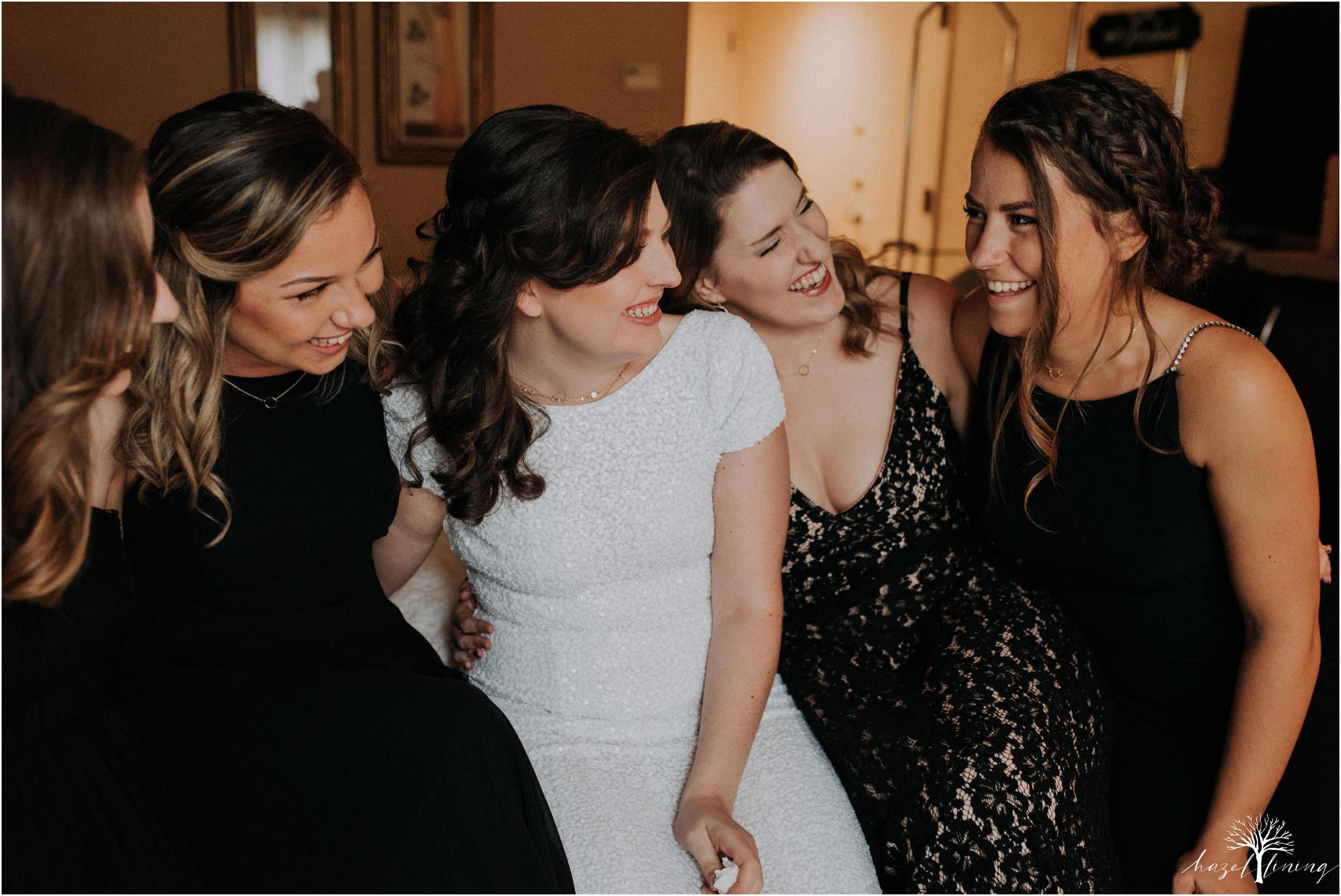 elizabeth-doelp-andrew-foreback-middletown-country-club-summer-langhorne-pennsylvania-wedding-hazel-lining-travel-wedding-elopement-photography_0021.jpg