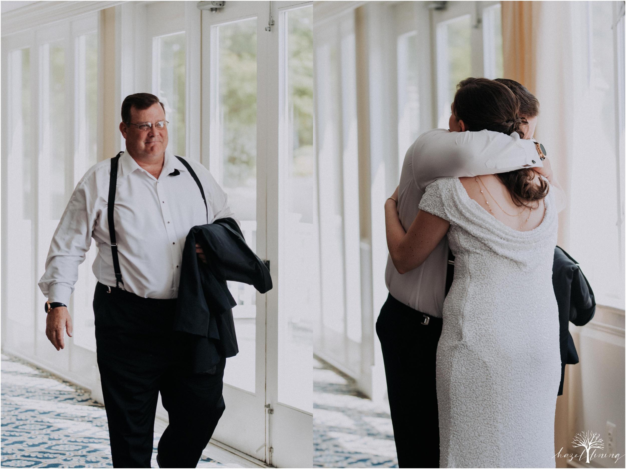 elizabeth-doelp-andrew-foreback-middletown-country-club-summer-langhorne-pennsylvania-wedding-hazel-lining-travel-wedding-elopement-photography_0024.jpg
