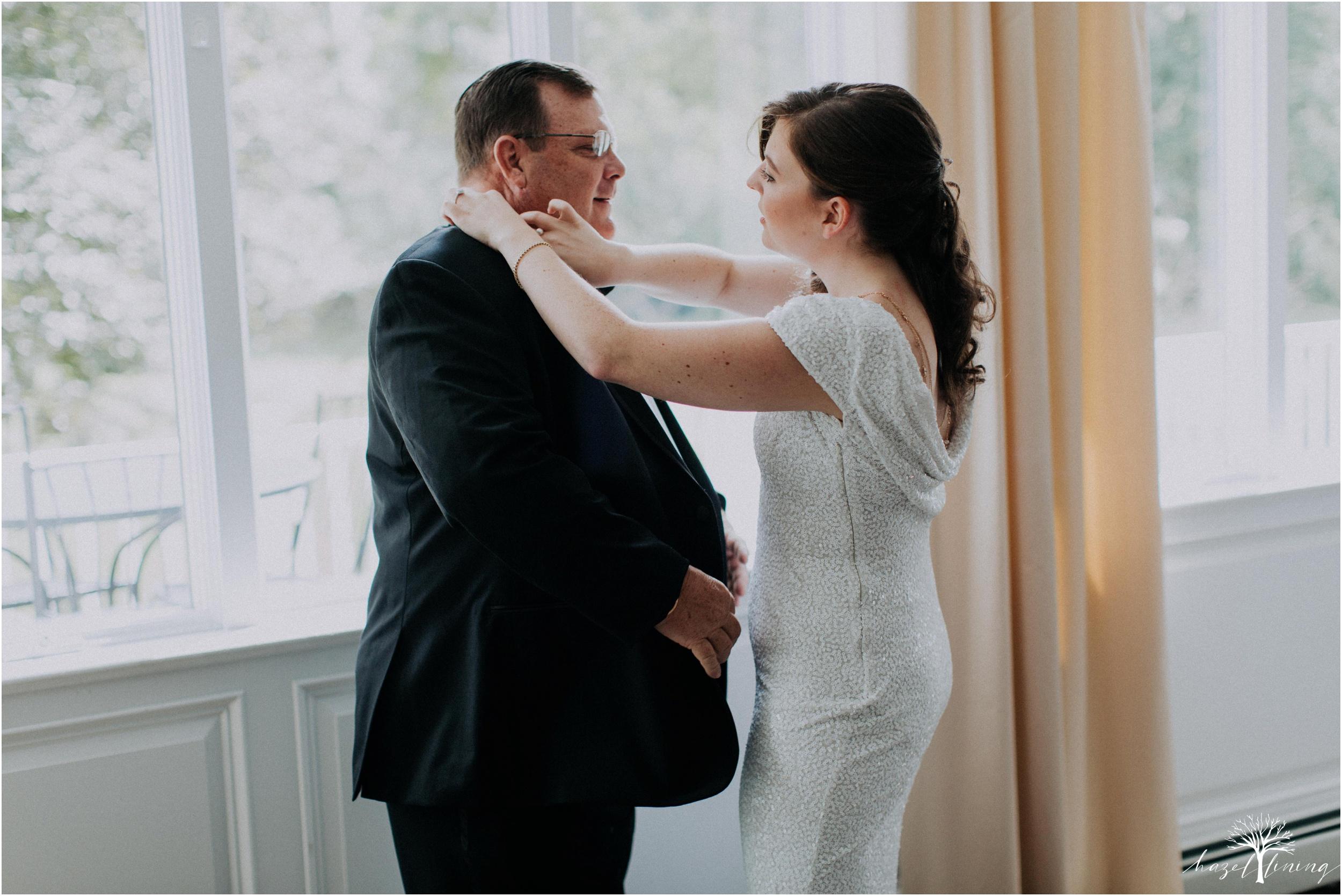 elizabeth-doelp-andrew-foreback-middletown-country-club-summer-langhorne-pennsylvania-wedding-hazel-lining-travel-wedding-elopement-photography_0025.jpg