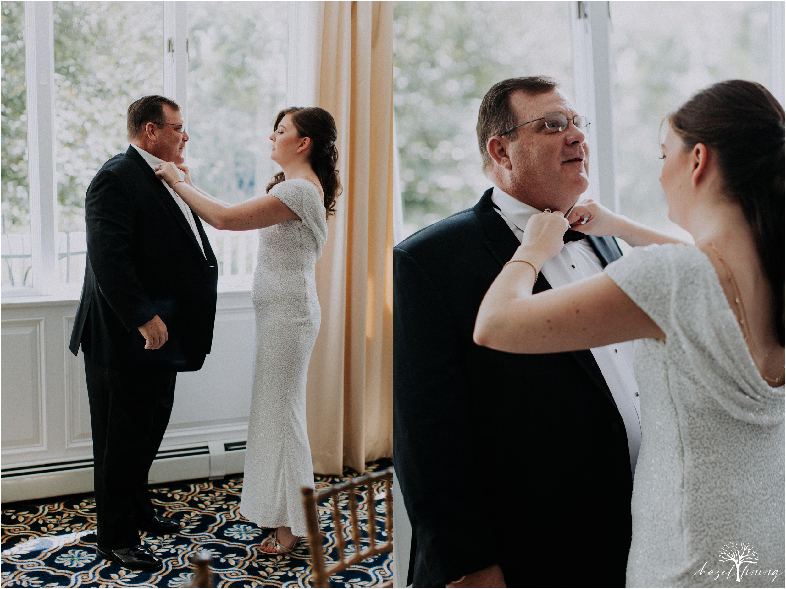 elizabeth-doelp-andrew-foreback-middletown-country-club-summer-langhorne-pennsylvania-wedding-hazel-lining-travel-wedding-elopement-photography_0026.jpg