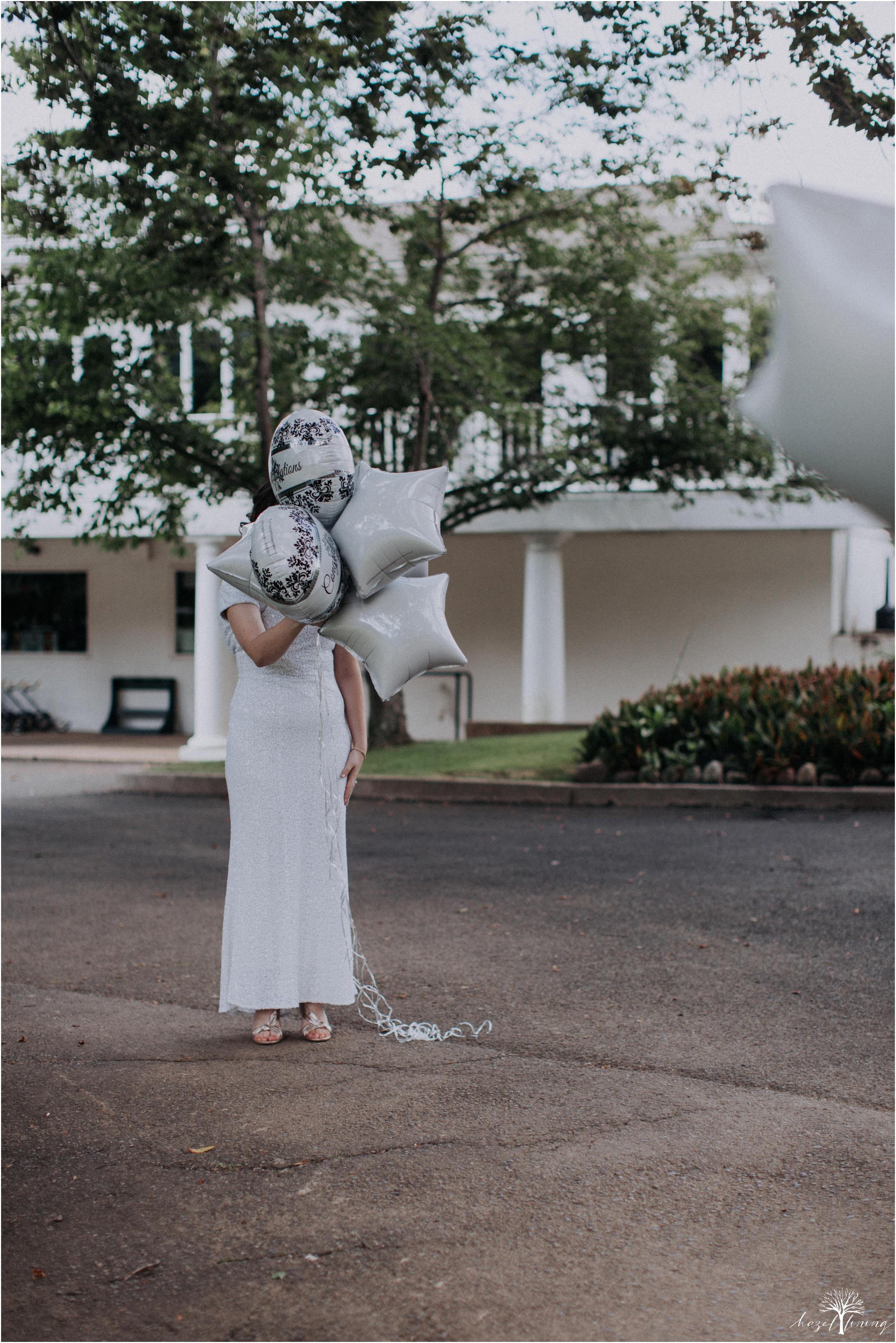 elizabeth-doelp-andrew-foreback-middletown-country-club-summer-langhorne-pennsylvania-wedding-hazel-lining-travel-wedding-elopement-photography_0027.jpg