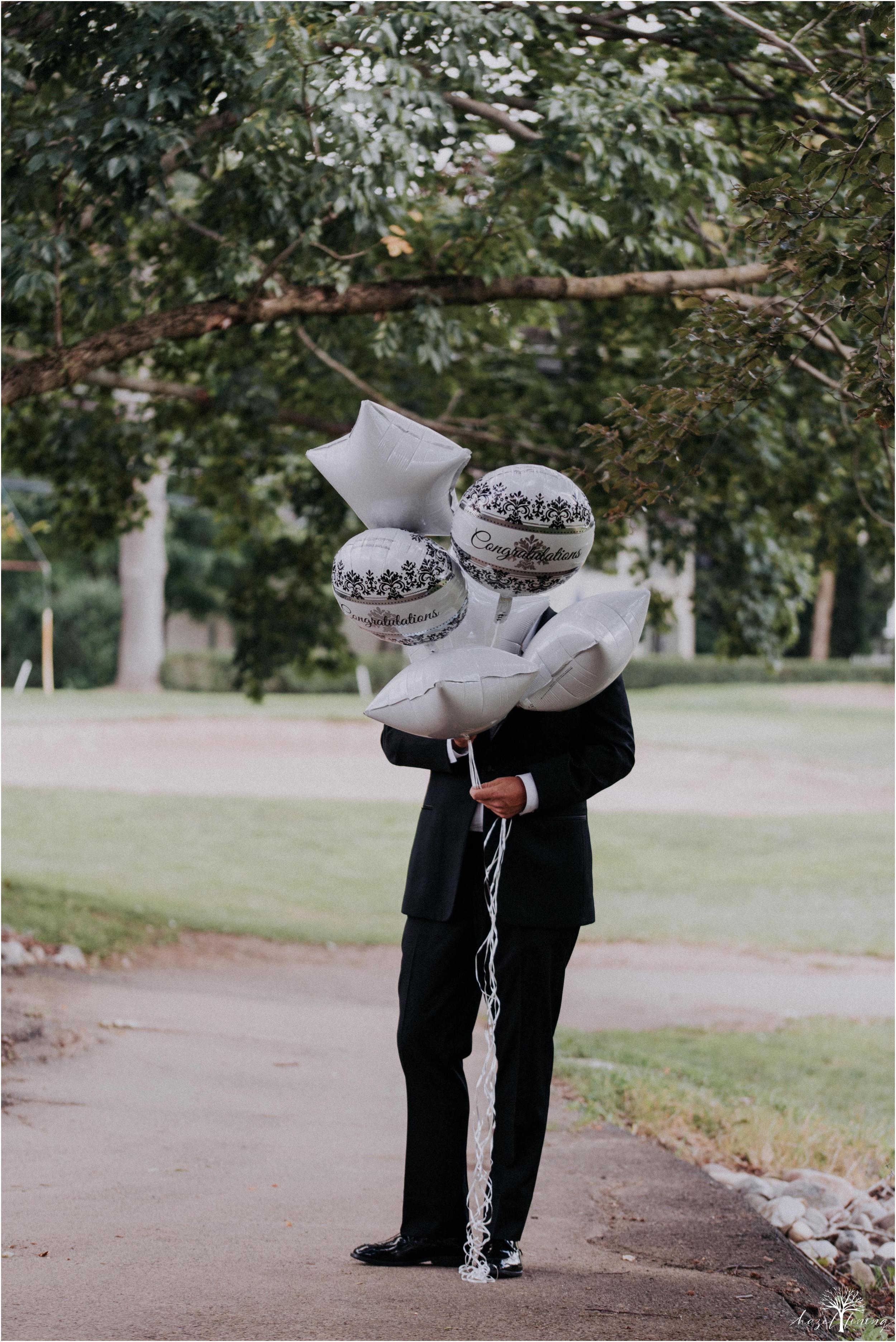 elizabeth-doelp-andrew-foreback-middletown-country-club-summer-langhorne-pennsylvania-wedding-hazel-lining-travel-wedding-elopement-photography_0028.jpg