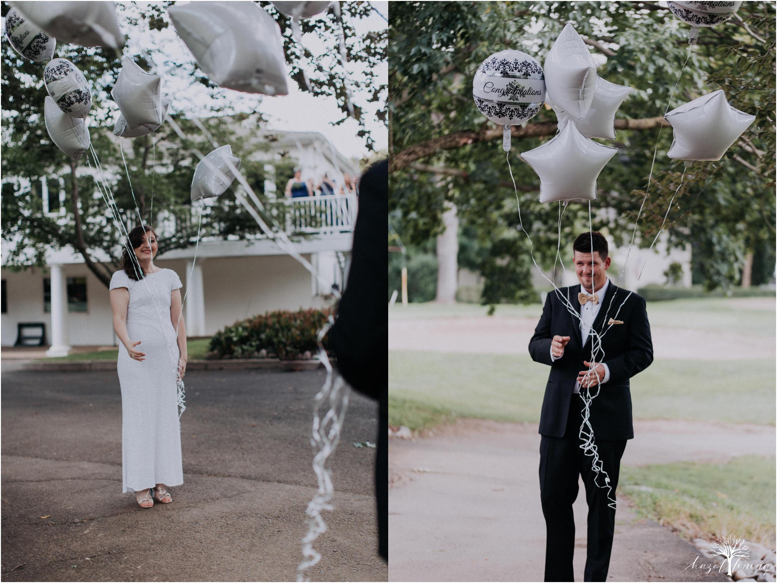 elizabeth-doelp-andrew-foreback-middletown-country-club-summer-langhorne-pennsylvania-wedding-hazel-lining-travel-wedding-elopement-photography_0029.jpg
