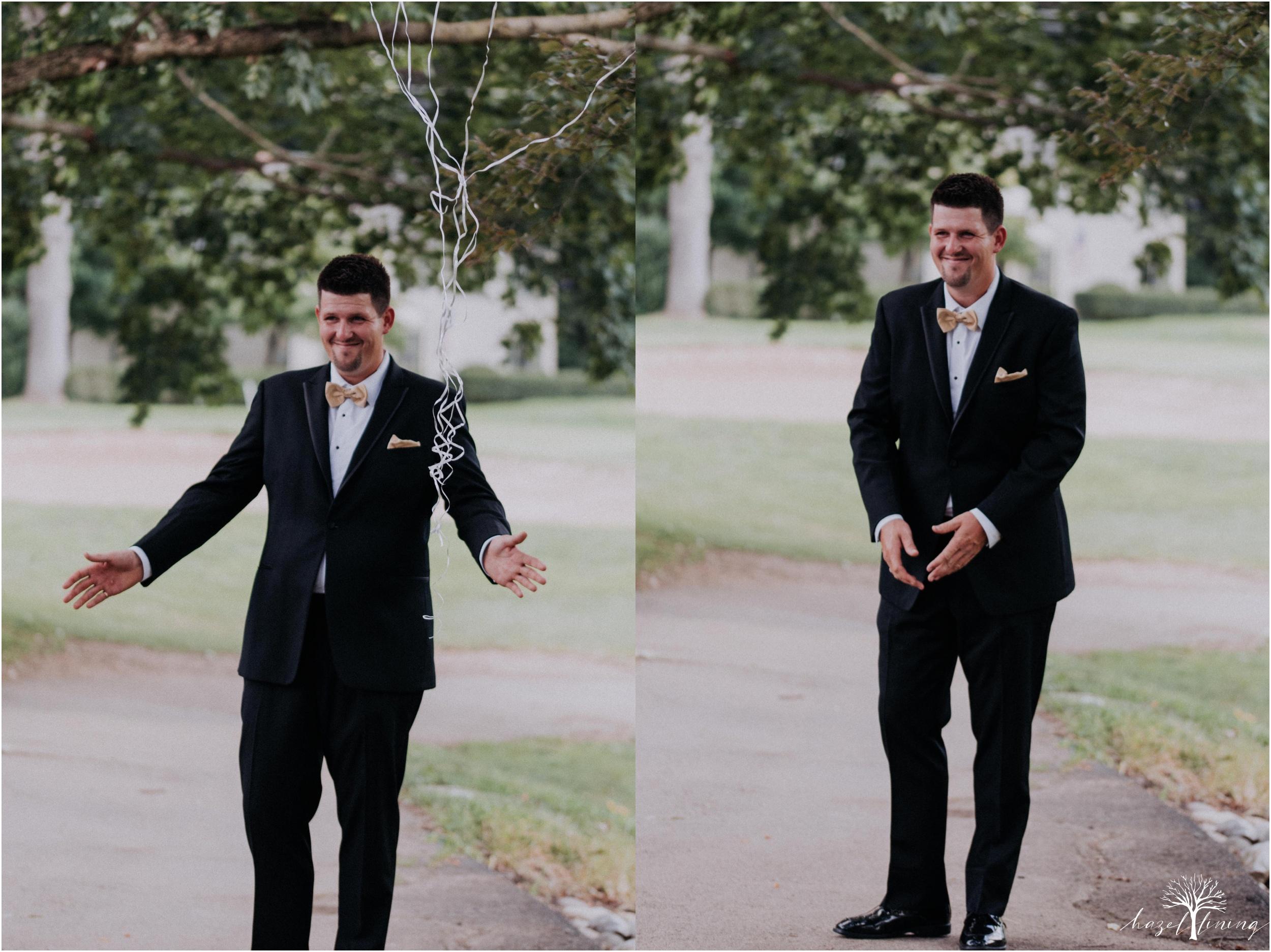 elizabeth-doelp-andrew-foreback-middletown-country-club-summer-langhorne-pennsylvania-wedding-hazel-lining-travel-wedding-elopement-photography_0031.jpg
