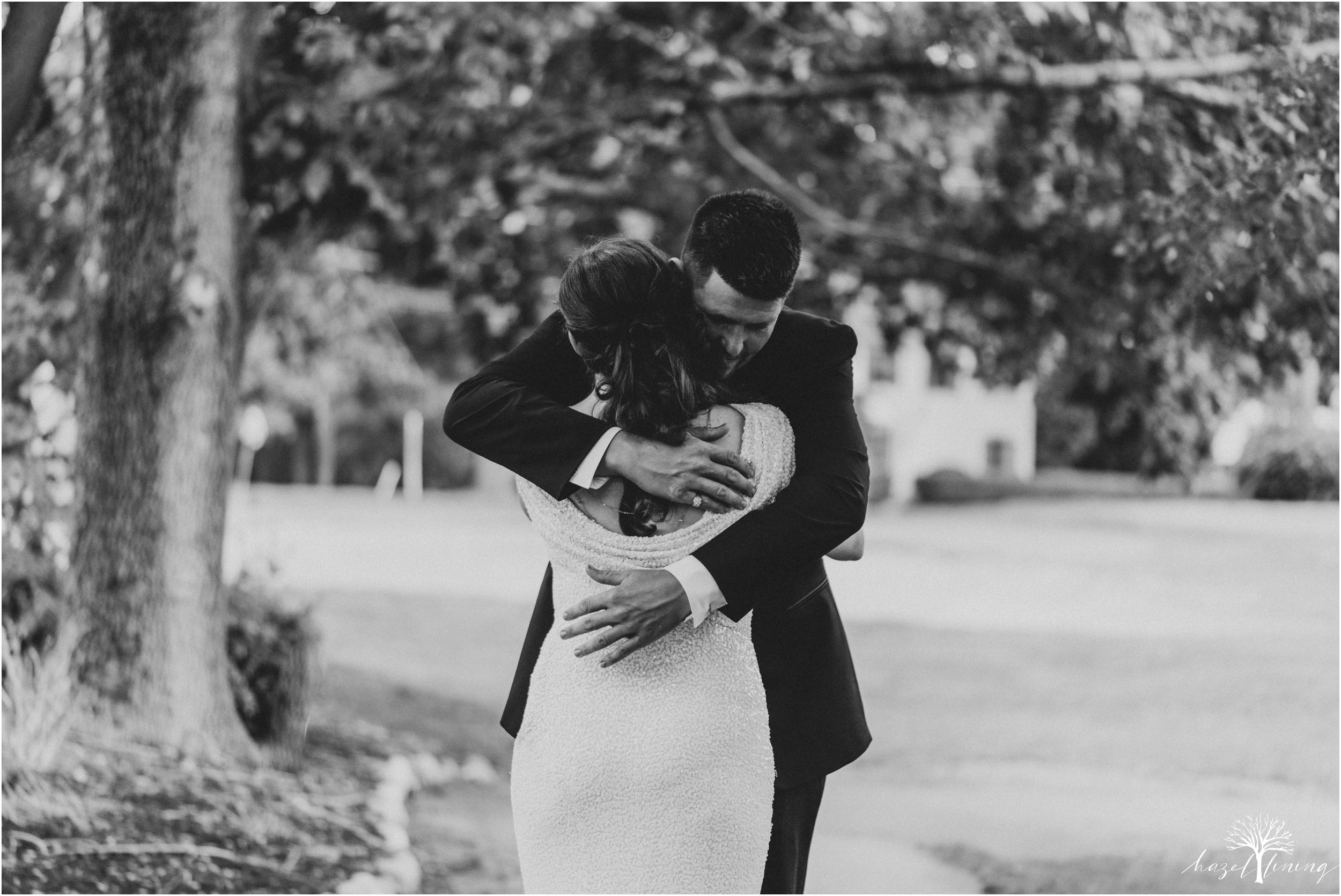 elizabeth-doelp-andrew-foreback-middletown-country-club-summer-langhorne-pennsylvania-wedding-hazel-lining-travel-wedding-elopement-photography_0034.jpg