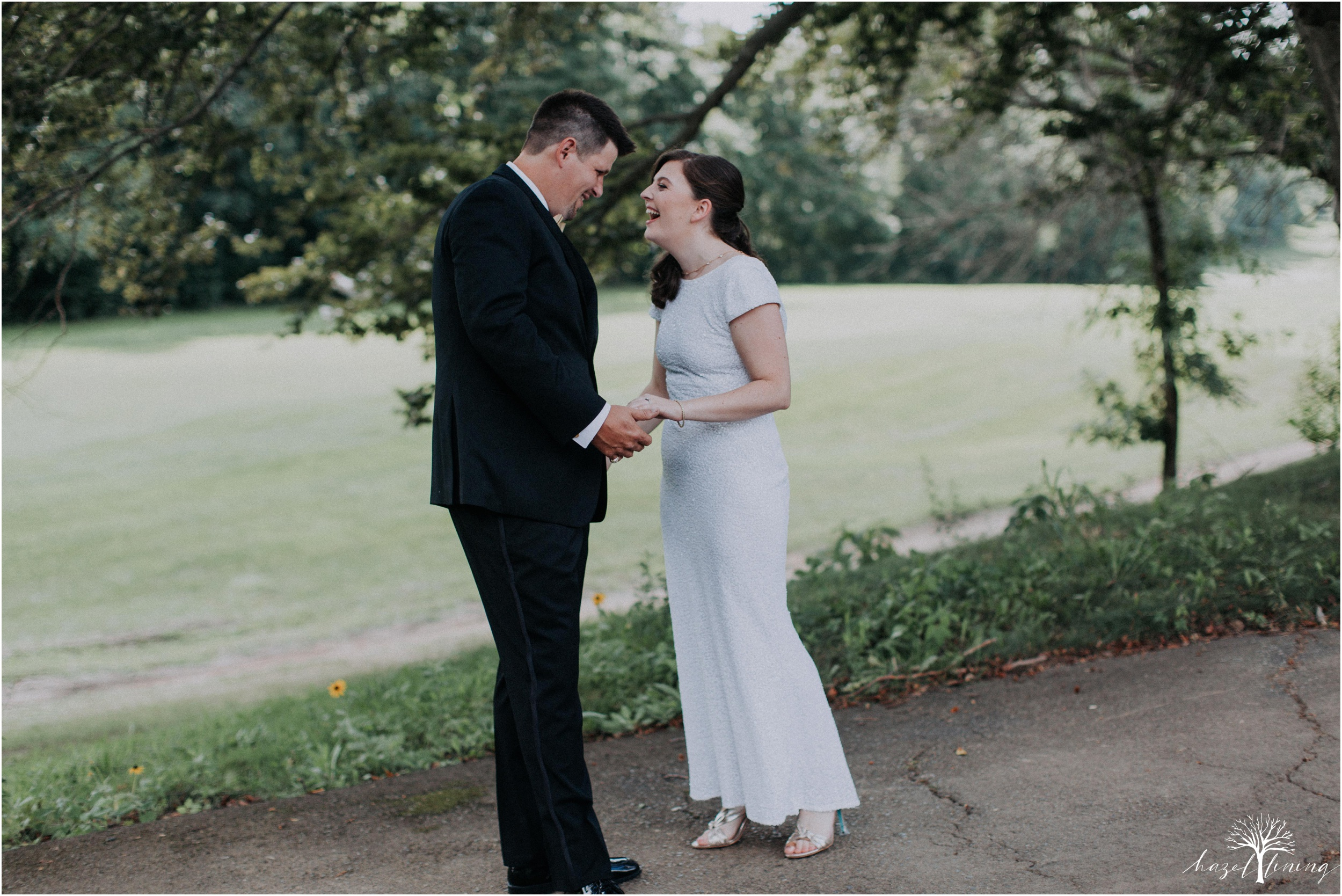 elizabeth-doelp-andrew-foreback-middletown-country-club-summer-langhorne-pennsylvania-wedding-hazel-lining-travel-wedding-elopement-photography_0037.jpg