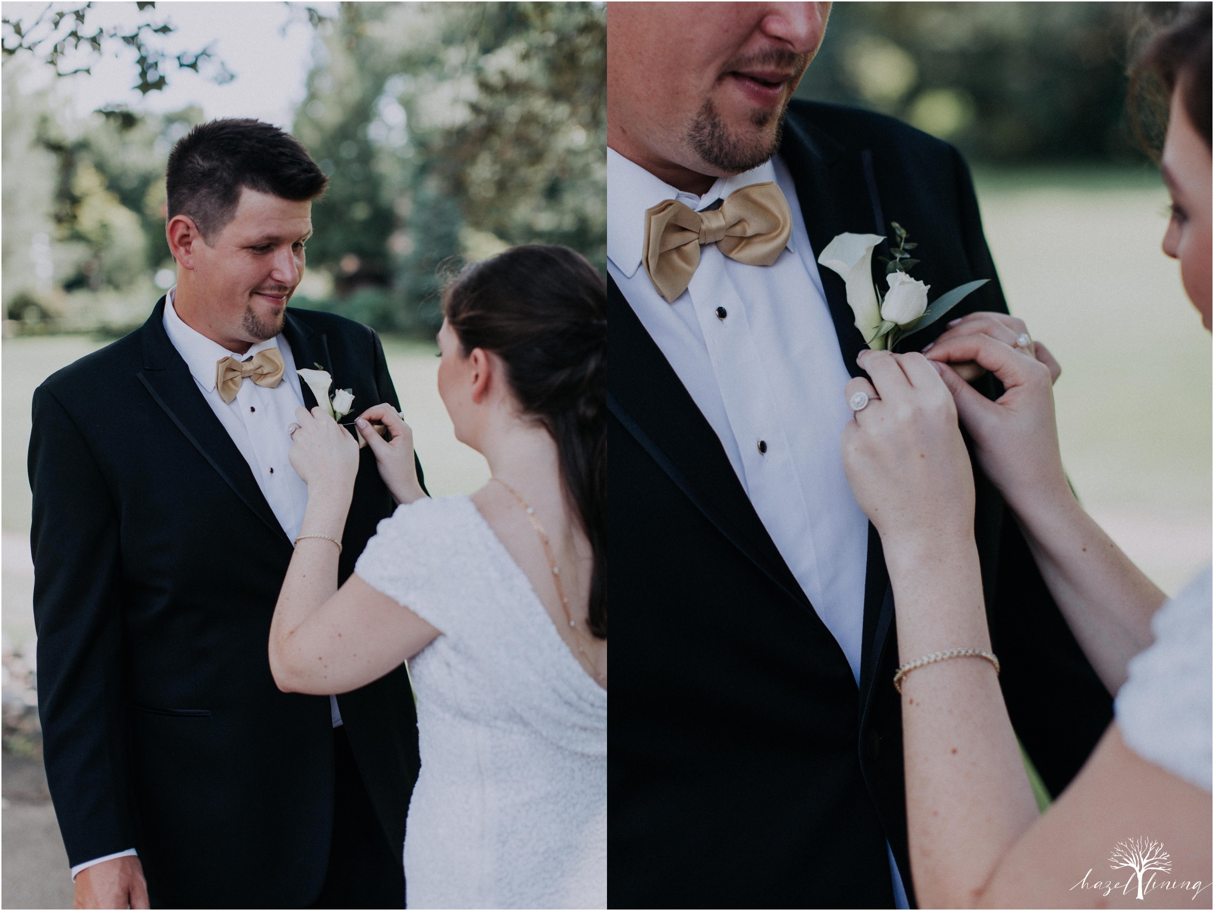 elizabeth-doelp-andrew-foreback-middletown-country-club-summer-langhorne-pennsylvania-wedding-hazel-lining-travel-wedding-elopement-photography_0040.jpg