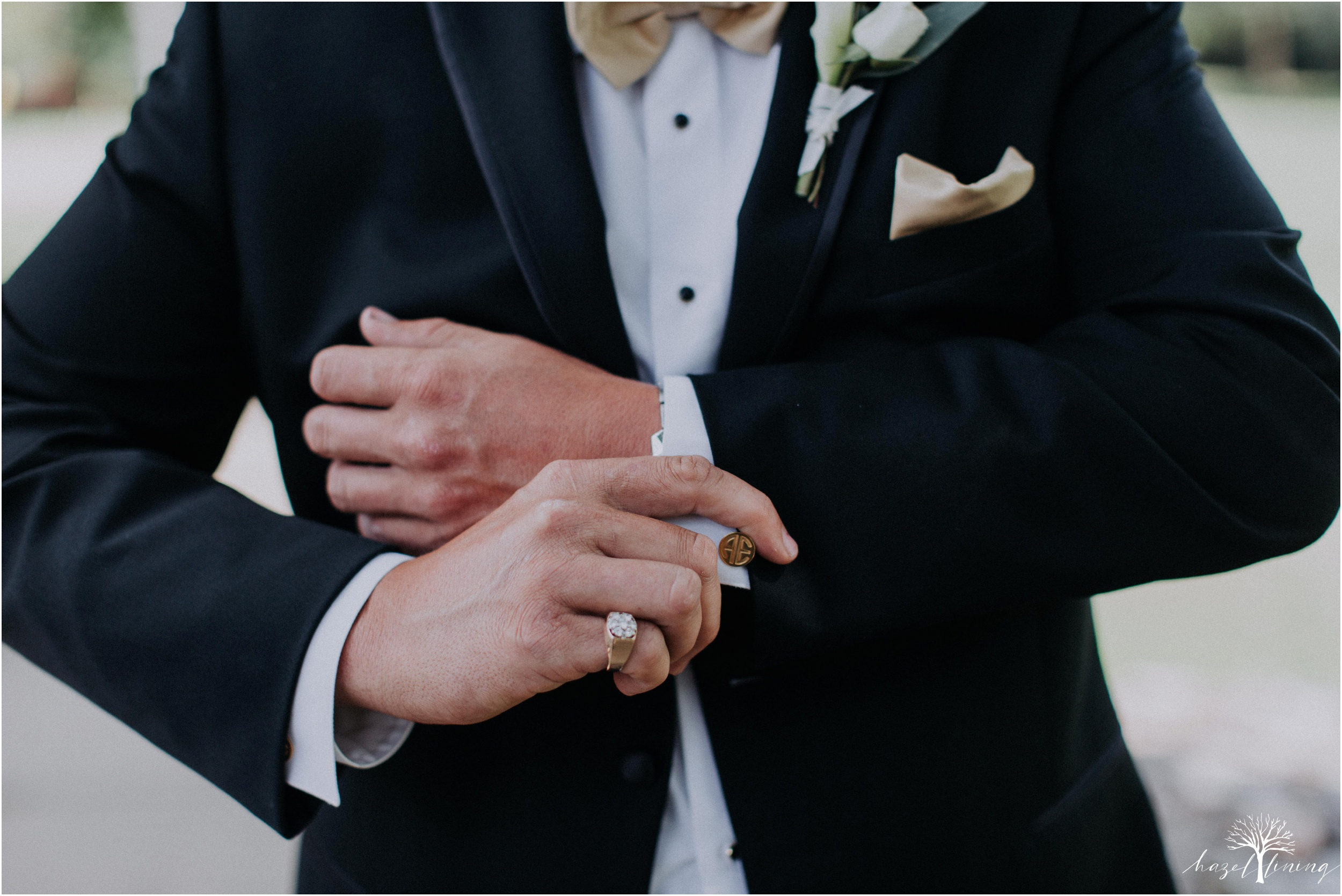 elizabeth-doelp-andrew-foreback-middletown-country-club-summer-langhorne-pennsylvania-wedding-hazel-lining-travel-wedding-elopement-photography_0041.jpg