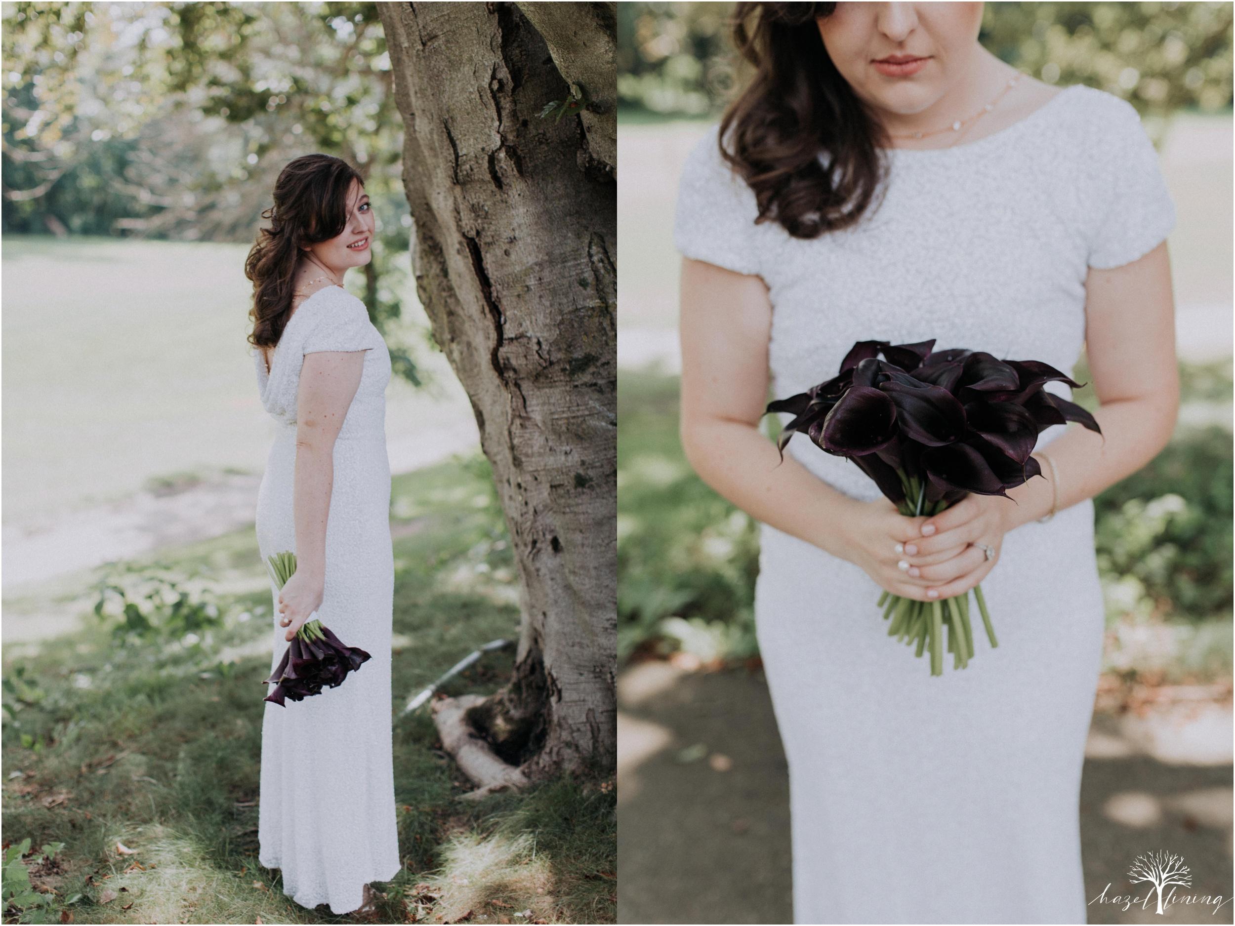 elizabeth-doelp-andrew-foreback-middletown-country-club-summer-langhorne-pennsylvania-wedding-hazel-lining-travel-wedding-elopement-photography_0044.jpg