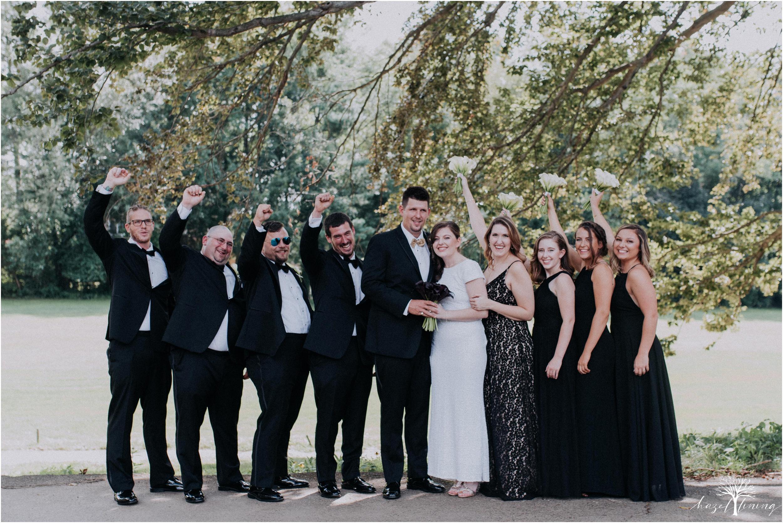 elizabeth-doelp-andrew-foreback-middletown-country-club-summer-langhorne-pennsylvania-wedding-hazel-lining-travel-wedding-elopement-photography_0049.jpg