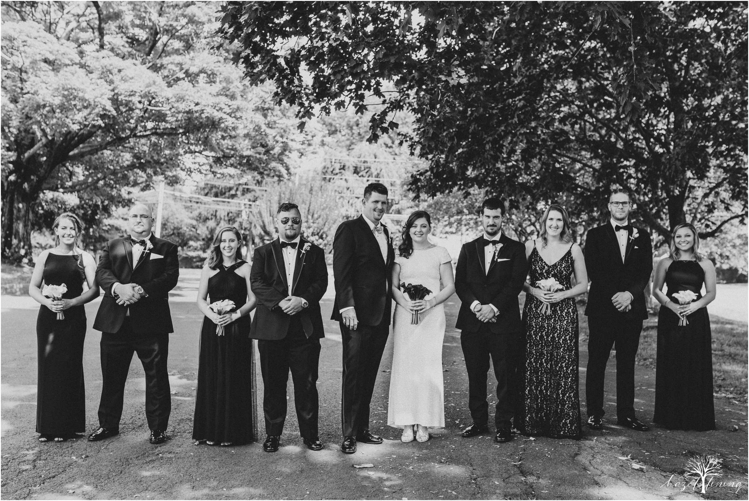 elizabeth-doelp-andrew-foreback-middletown-country-club-summer-langhorne-pennsylvania-wedding-hazel-lining-travel-wedding-elopement-photography_0050.jpg