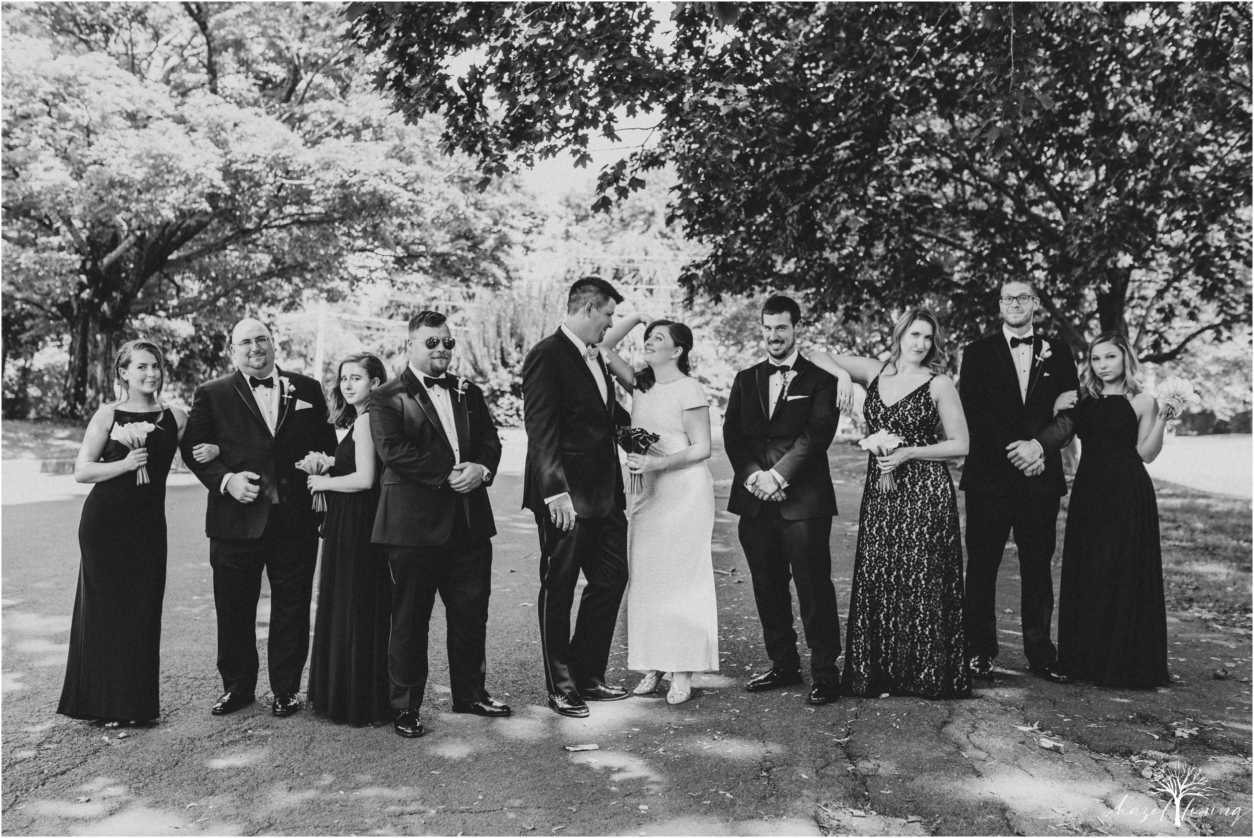 elizabeth-doelp-andrew-foreback-middletown-country-club-summer-langhorne-pennsylvania-wedding-hazel-lining-travel-wedding-elopement-photography_0051.jpg