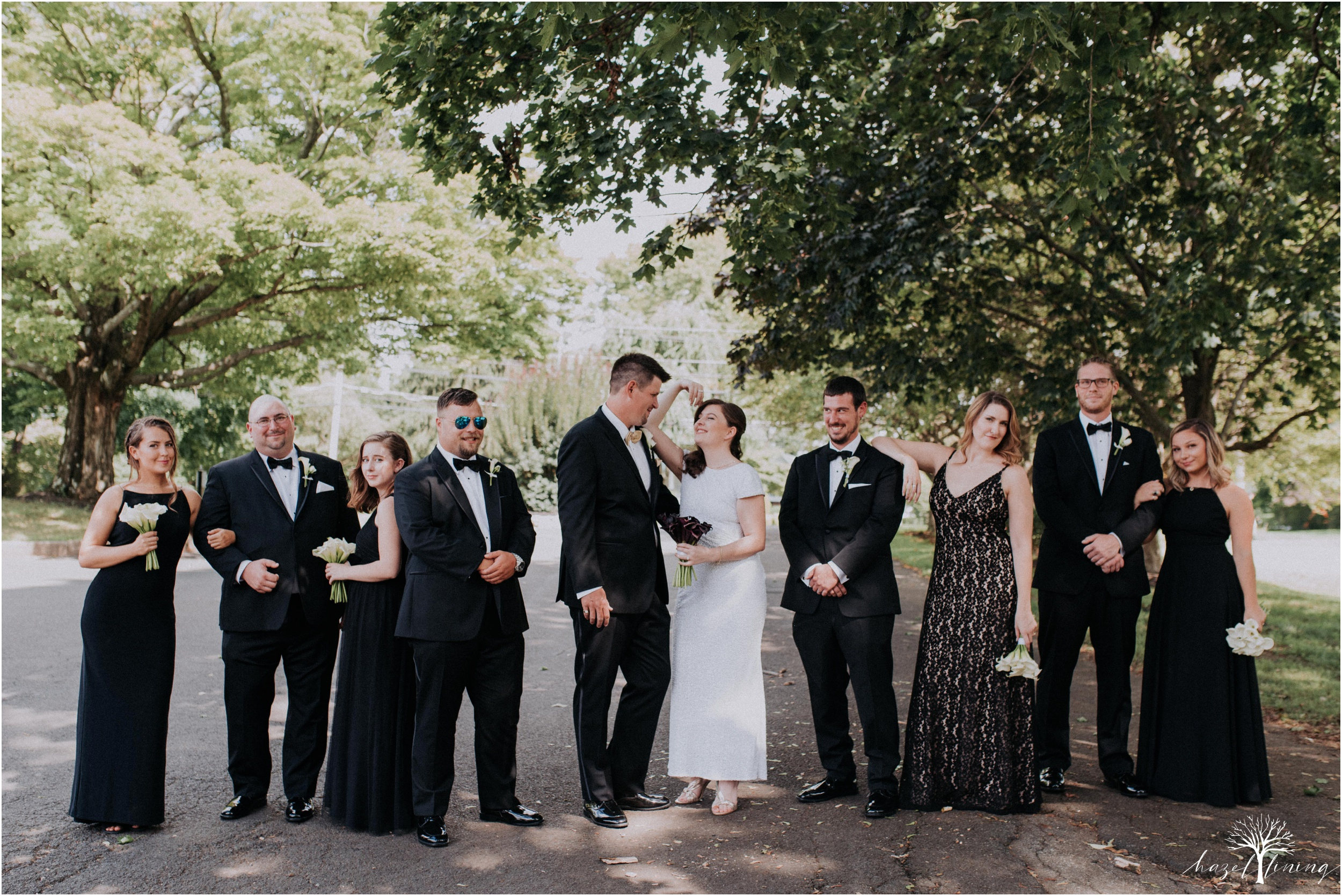 elizabeth-doelp-andrew-foreback-middletown-country-club-summer-langhorne-pennsylvania-wedding-hazel-lining-travel-wedding-elopement-photography_0052.jpg