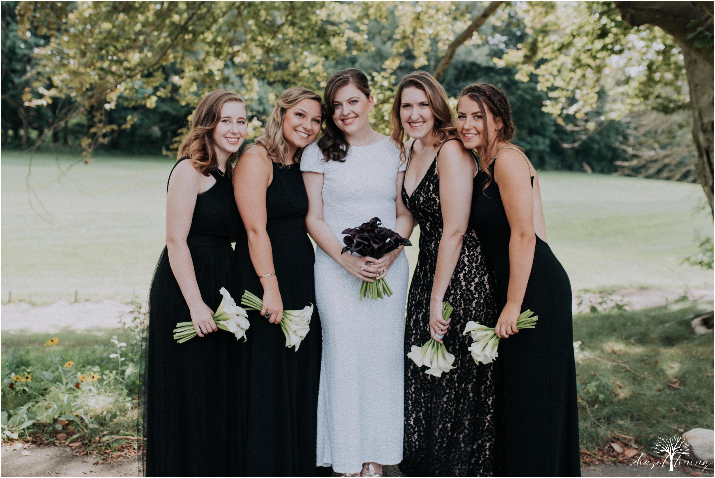 elizabeth-doelp-andrew-foreback-middletown-country-club-summer-langhorne-pennsylvania-wedding-hazel-lining-travel-wedding-elopement-photography_0053.jpg