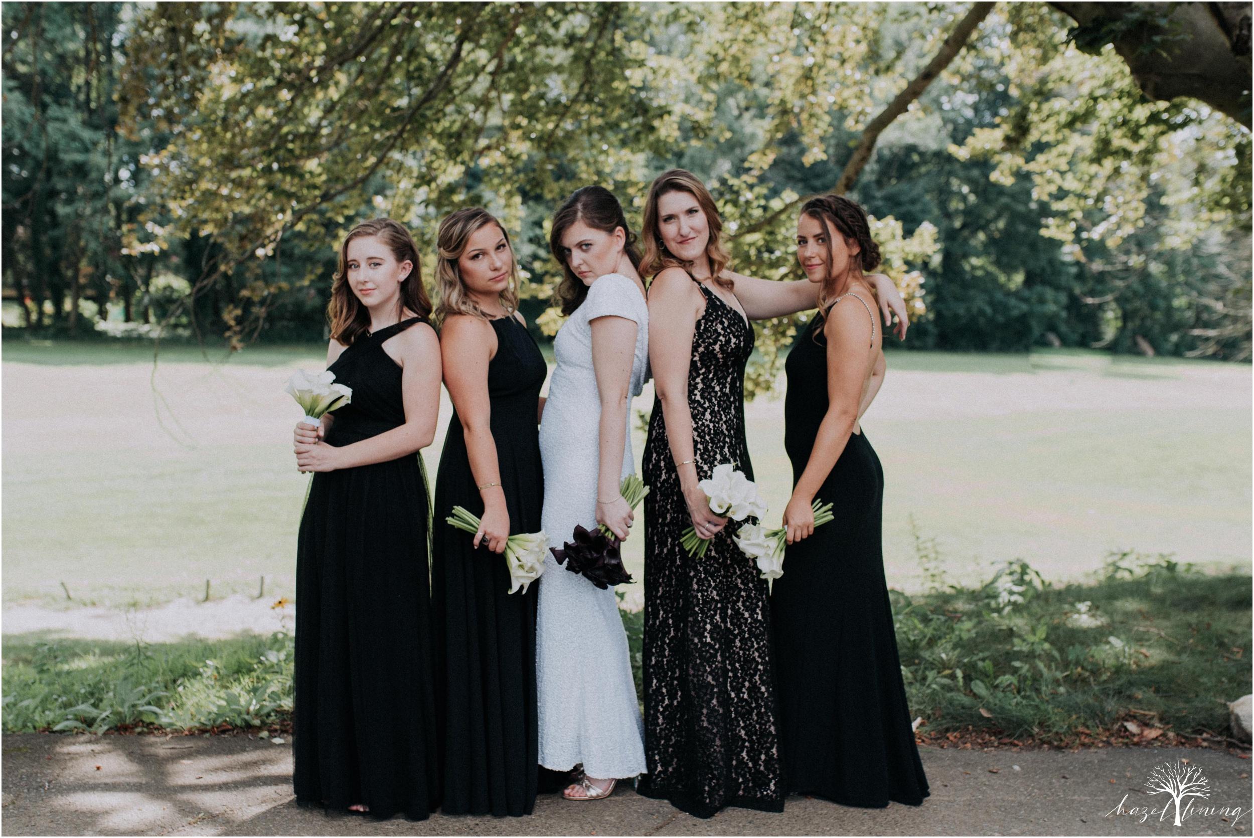 elizabeth-doelp-andrew-foreback-middletown-country-club-summer-langhorne-pennsylvania-wedding-hazel-lining-travel-wedding-elopement-photography_0066.jpg
