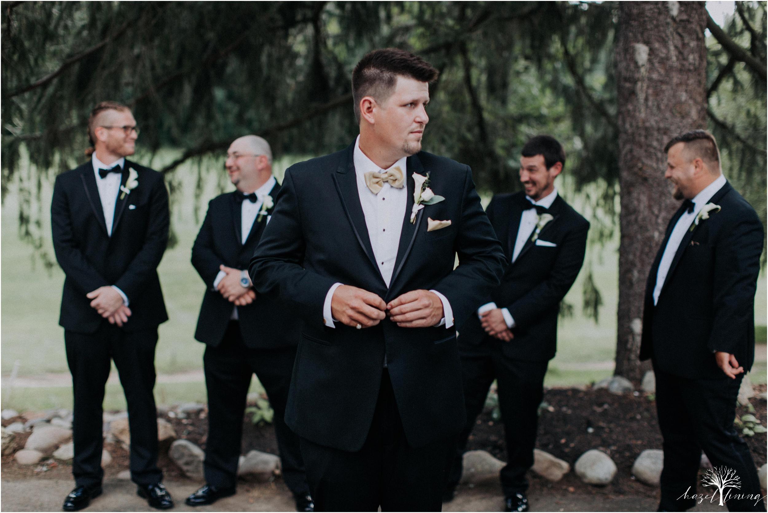 elizabeth-doelp-andrew-foreback-middletown-country-club-summer-langhorne-pennsylvania-wedding-hazel-lining-travel-wedding-elopement-photography_0068.jpg