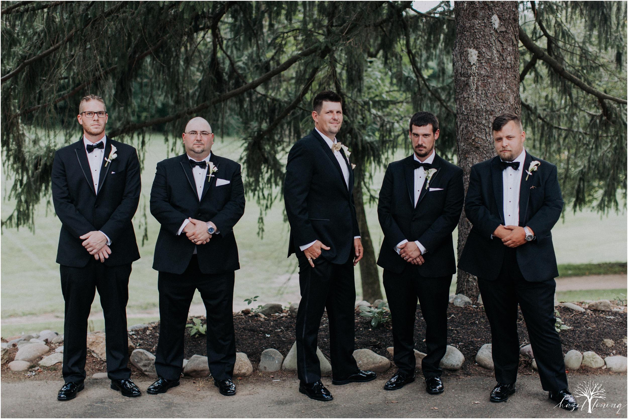 elizabeth-doelp-andrew-foreback-middletown-country-club-summer-langhorne-pennsylvania-wedding-hazel-lining-travel-wedding-elopement-photography_0067.jpg