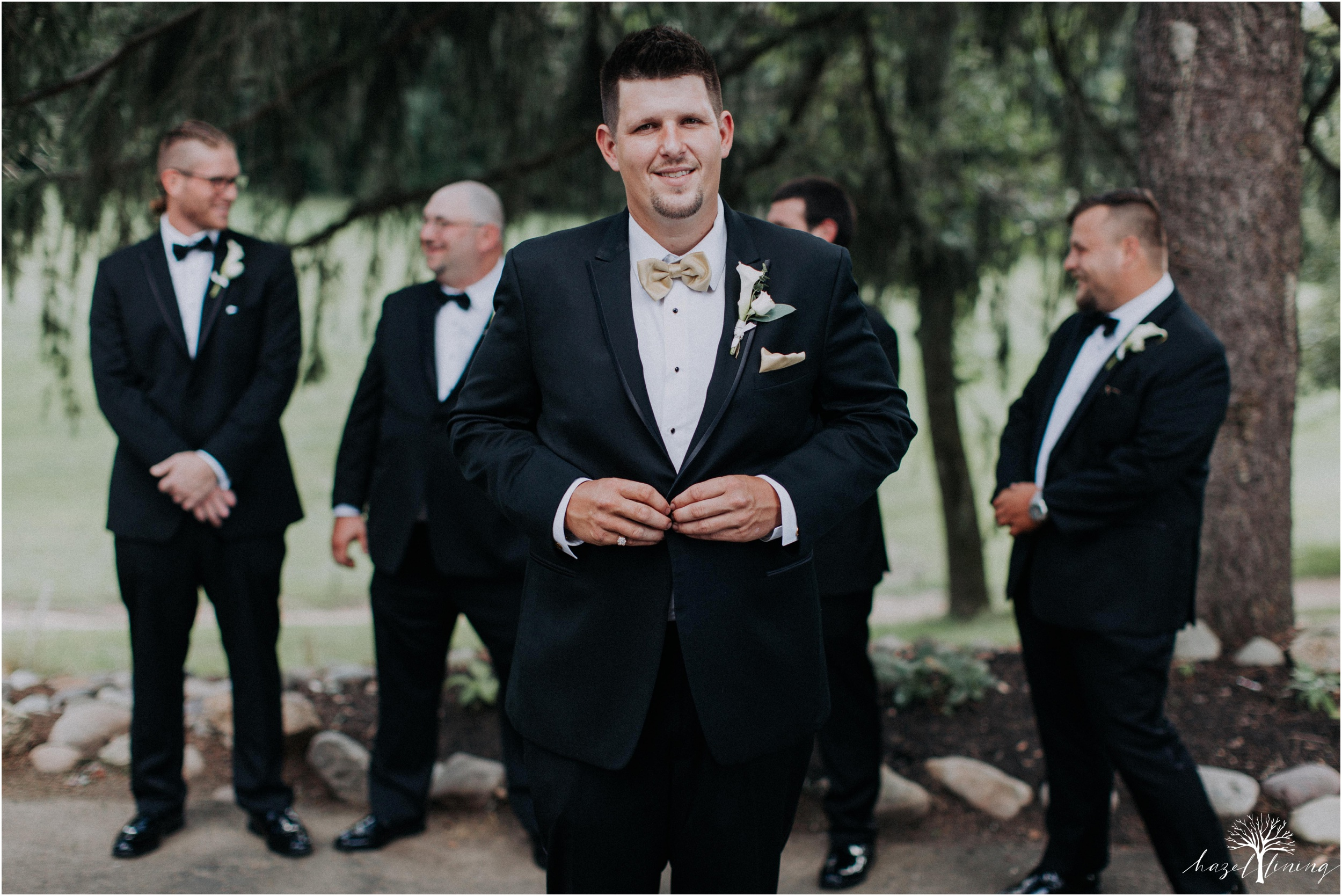 elizabeth-doelp-andrew-foreback-middletown-country-club-summer-langhorne-pennsylvania-wedding-hazel-lining-travel-wedding-elopement-photography_0069.jpg