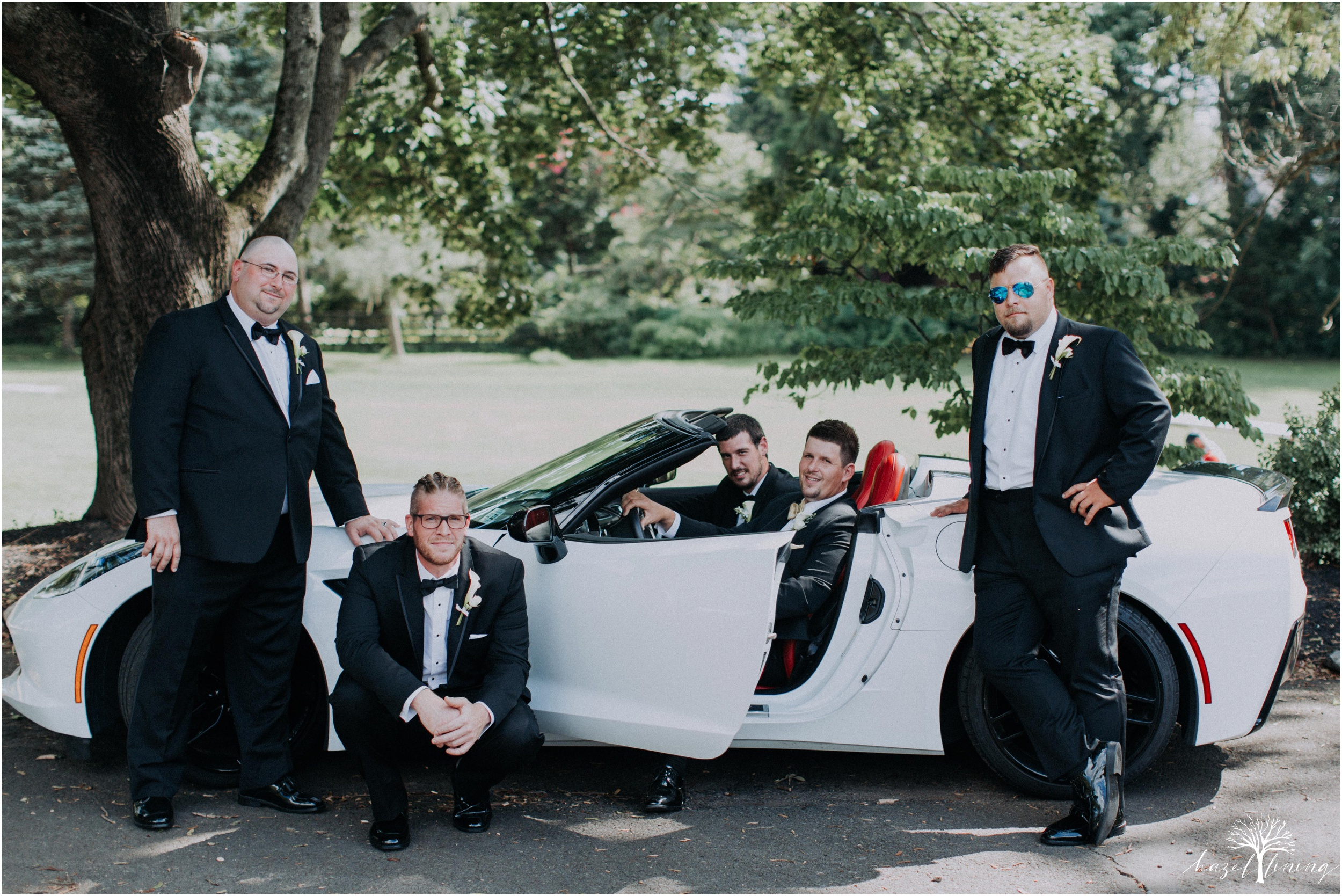 elizabeth-doelp-andrew-foreback-middletown-country-club-summer-langhorne-pennsylvania-wedding-hazel-lining-travel-wedding-elopement-photography_0074.jpg