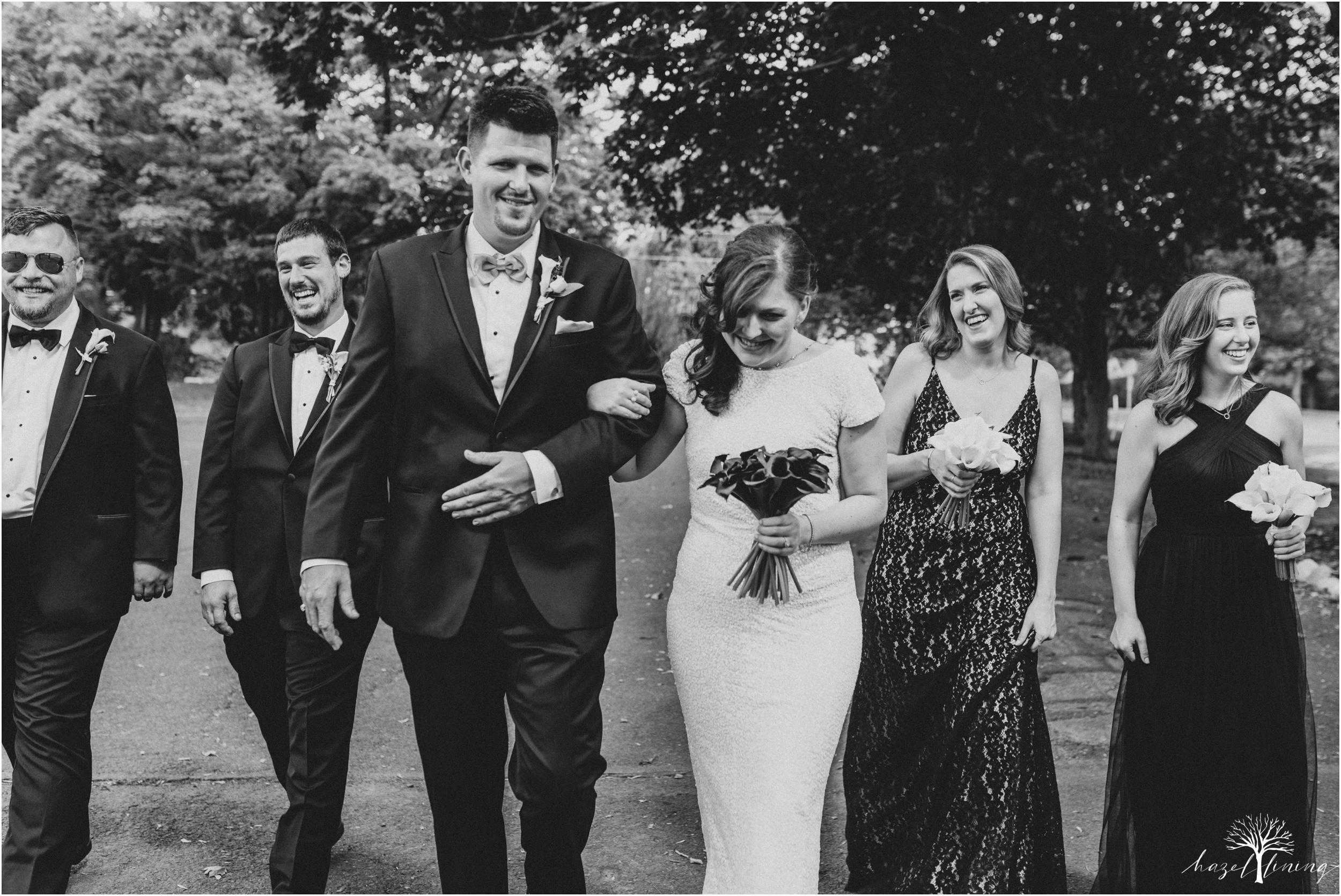 elizabeth-doelp-andrew-foreback-middletown-country-club-summer-langhorne-pennsylvania-wedding-hazel-lining-travel-wedding-elopement-photography_0082.jpg